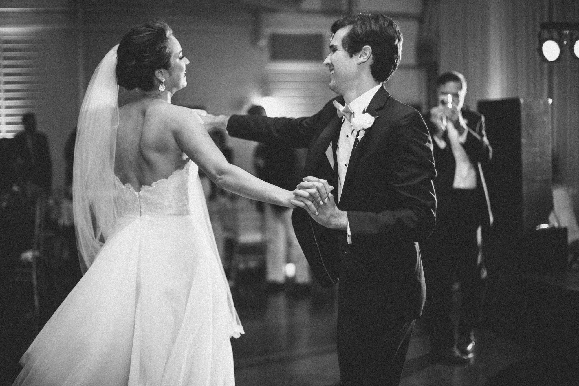 Gulfport_Wedding_Photographer-82.jpg