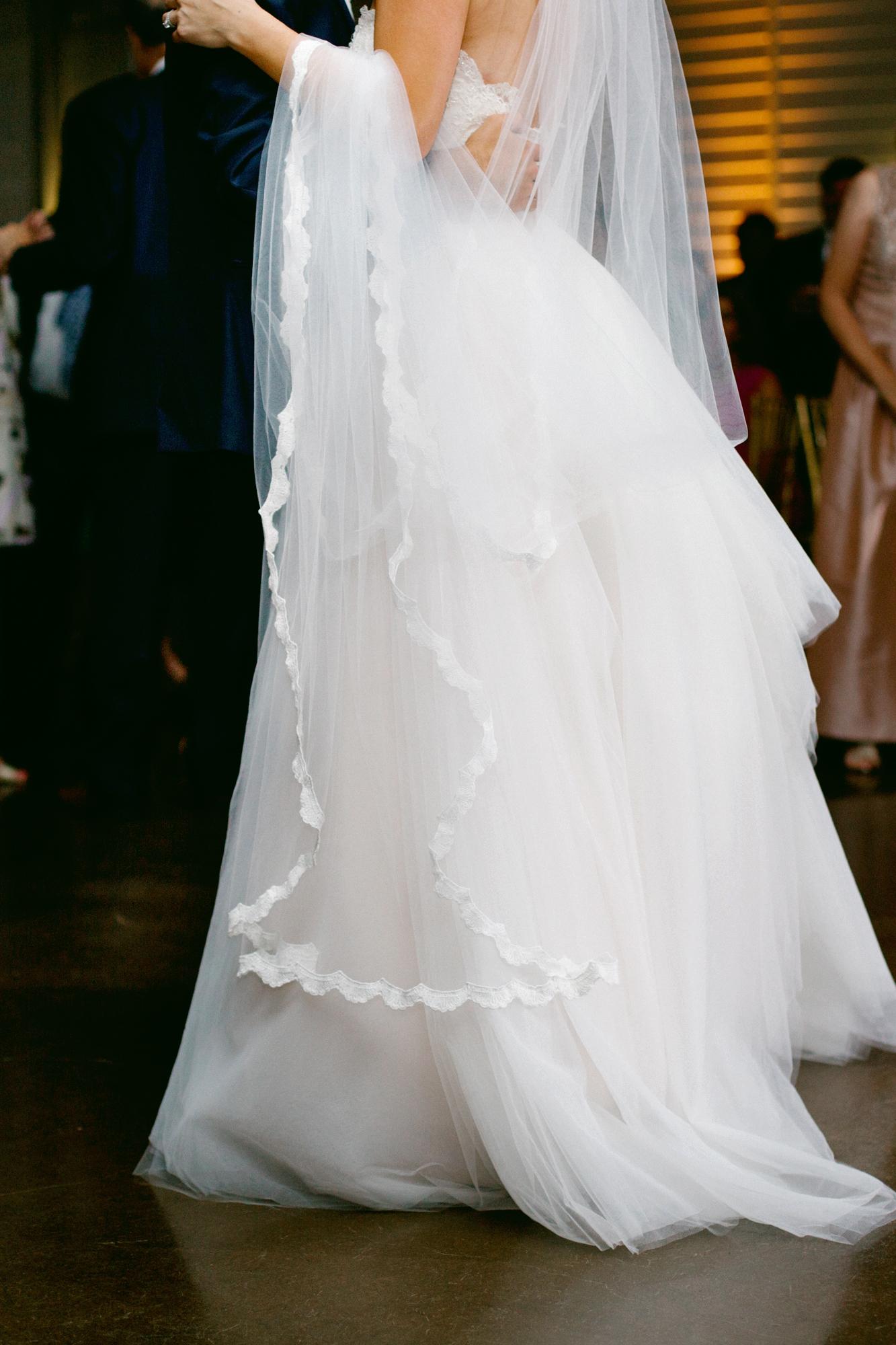 Gulfport_Wedding_Photographer-83.jpg
