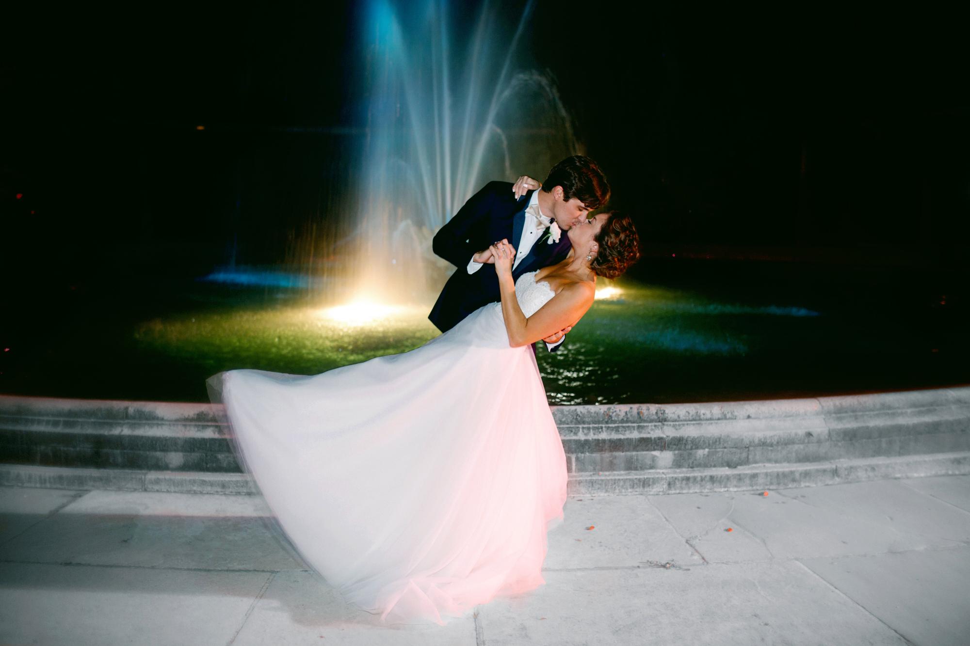 Gulfport_Wedding_Photographer-89.jpg