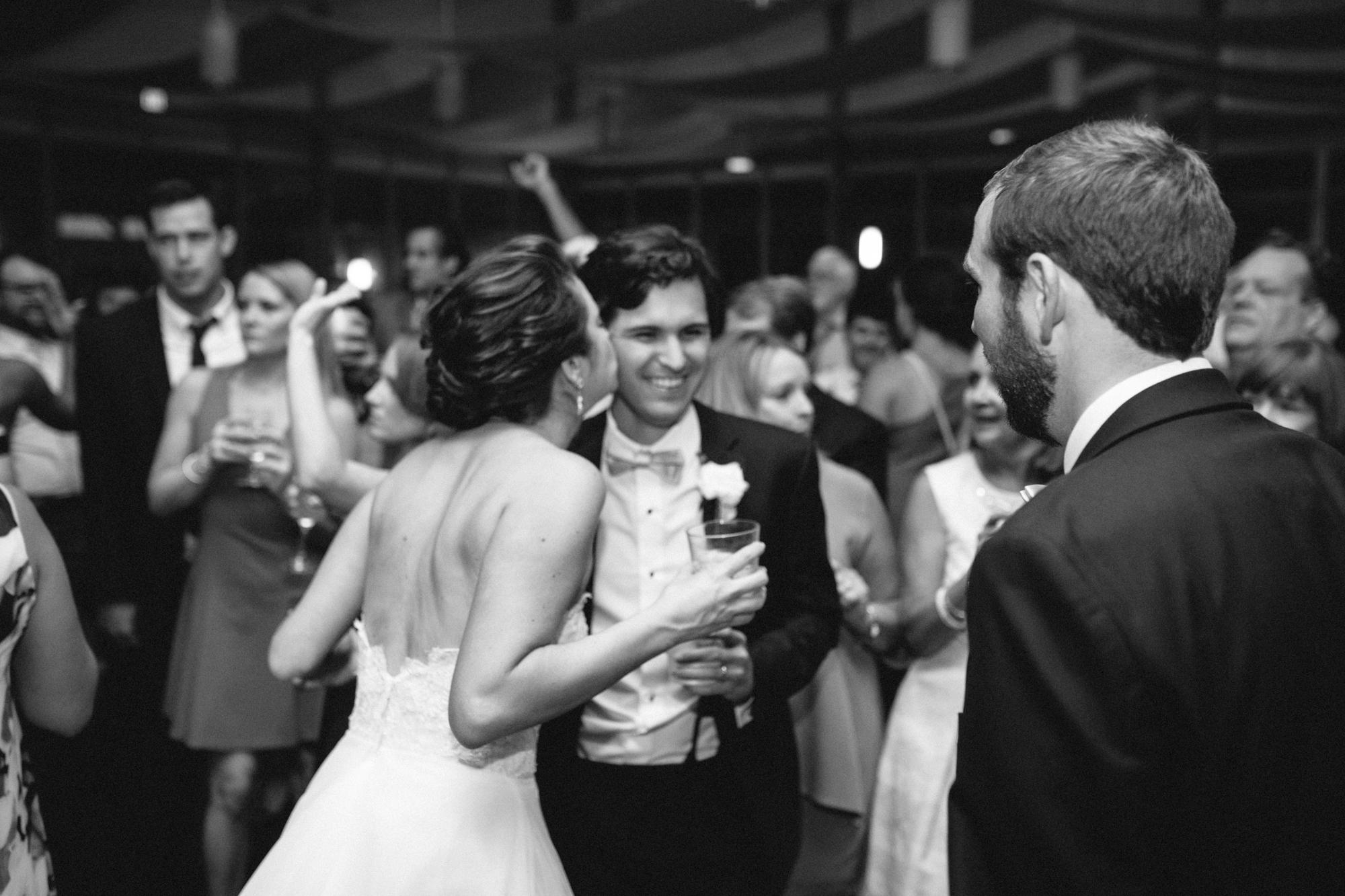 Gulfport_Wedding_Photographer-95.jpg