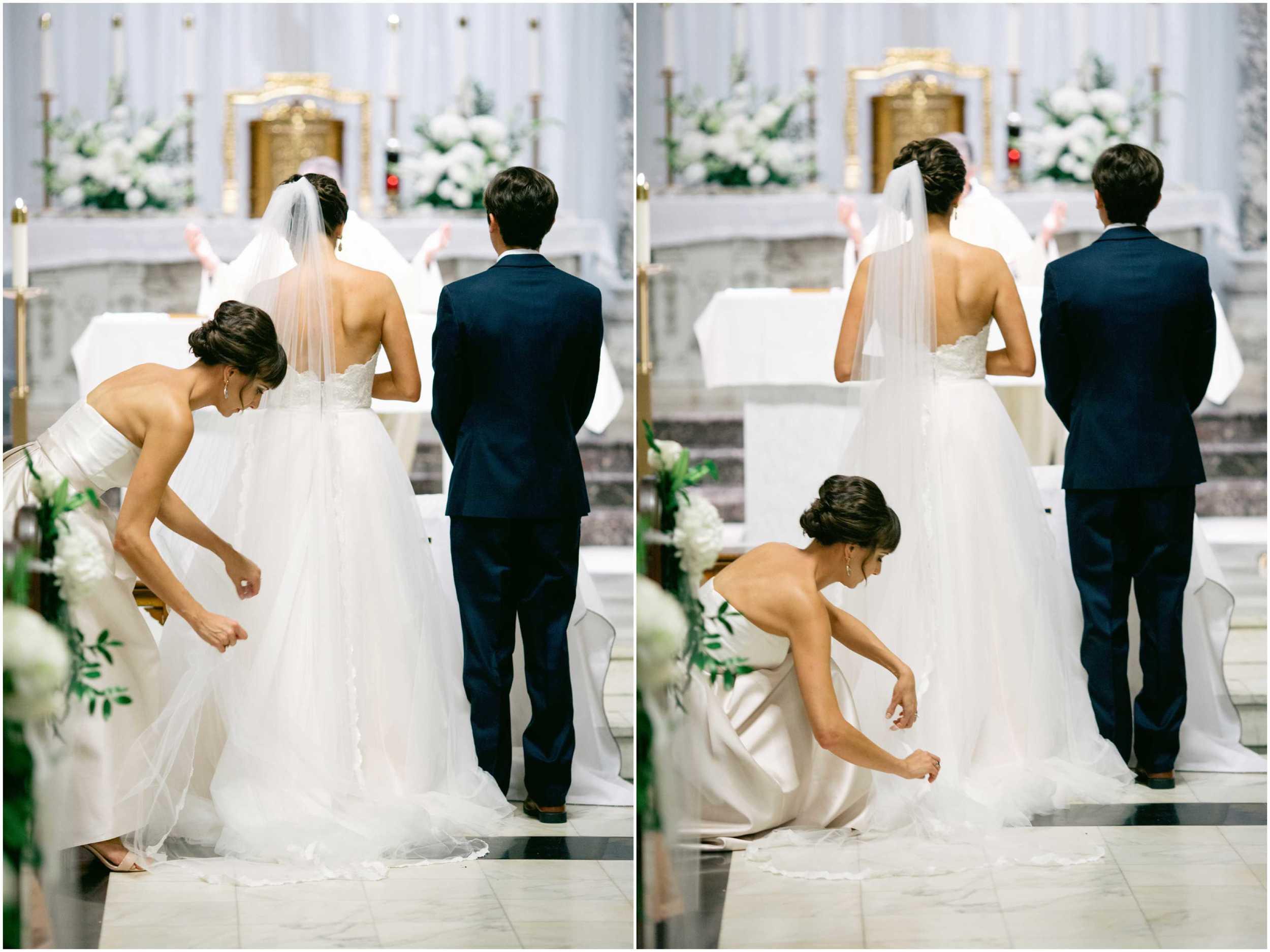 Pass_Christian_Wedding_Photographer_0046.jpg