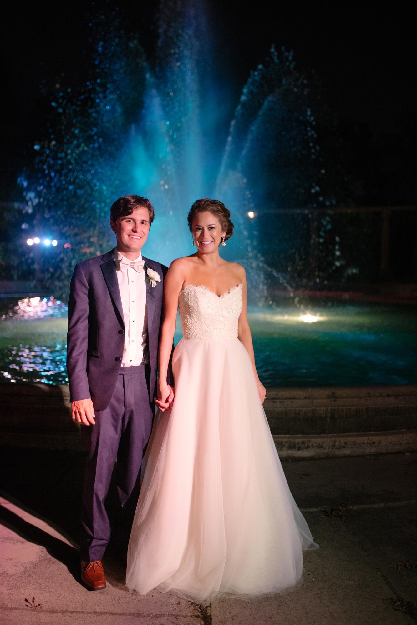Gulfport_Wedding_Photographer-90.jpg