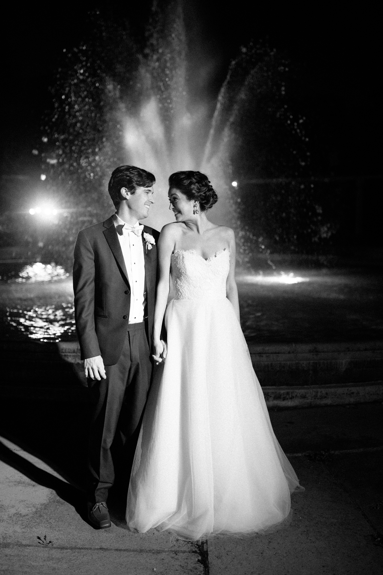 Gulfport_Wedding_Photographer-91.jpg