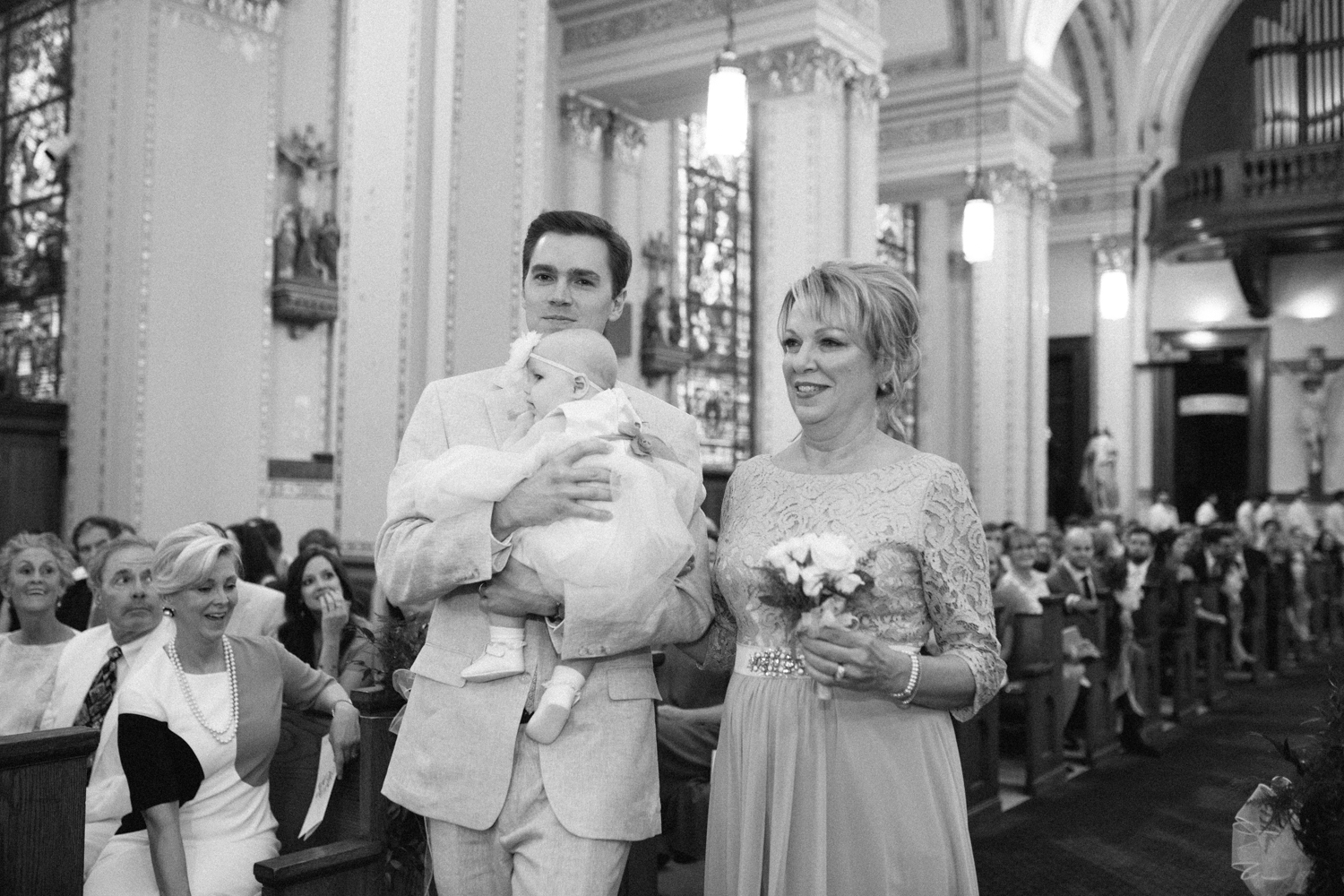 New_Orleans_Wedding_Photographer-38.jpg