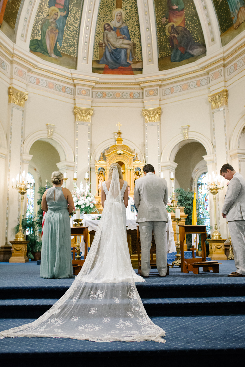New_Orleans_Wedding_Photographer-49.jpg
