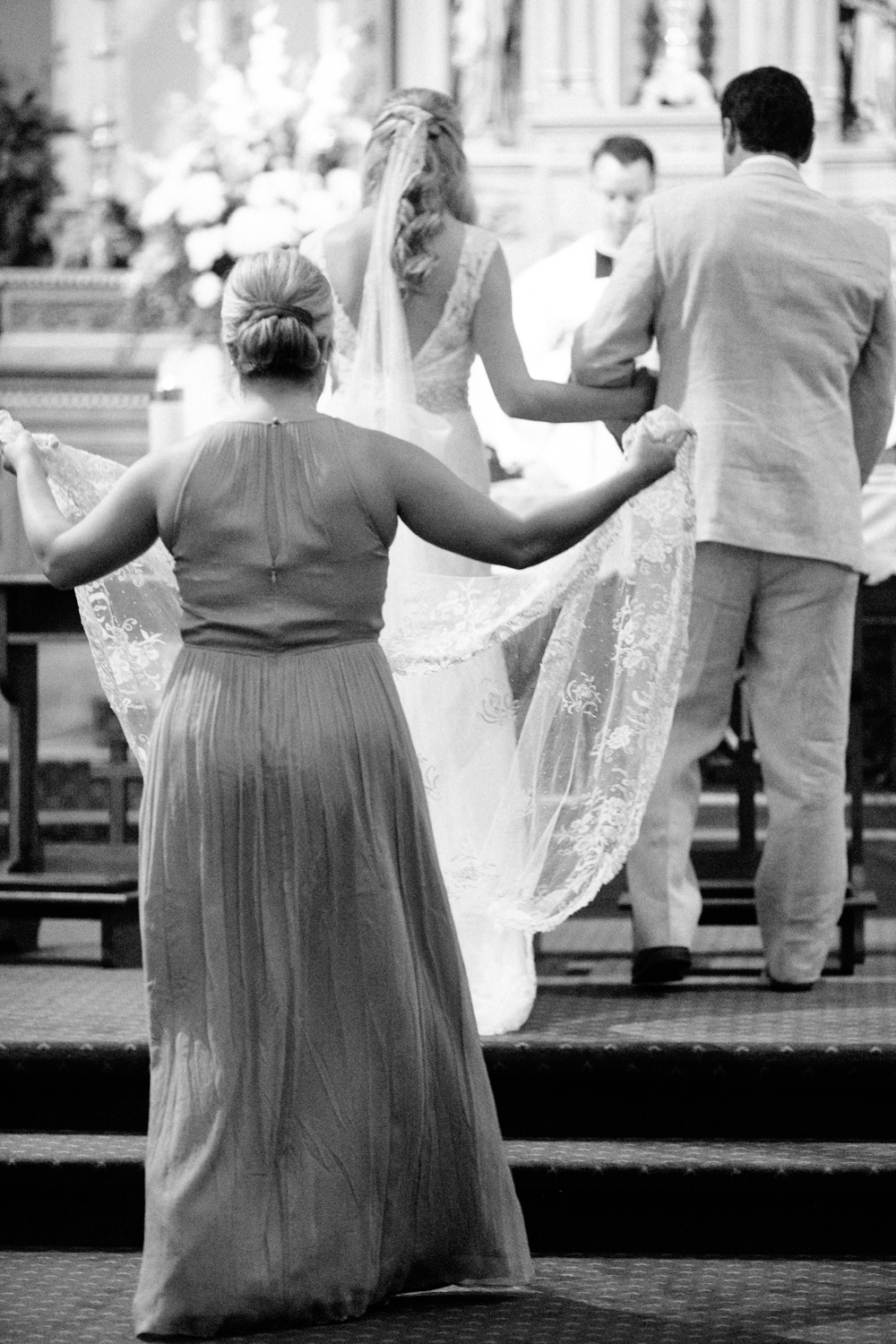 New_Orleans_Wedding_Photographer-59.jpg