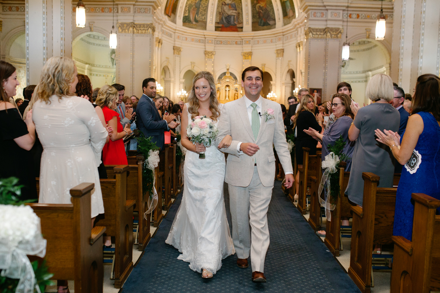 New_Orleans_Wedding_Photographer-61.jpg