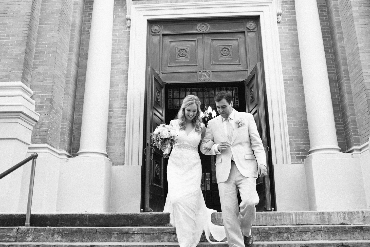 New_Orleans_Wedding_Photographer-64.jpg