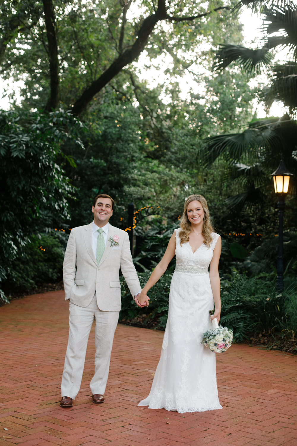 New_Orleans_Wedding_Photographer-66.jpg