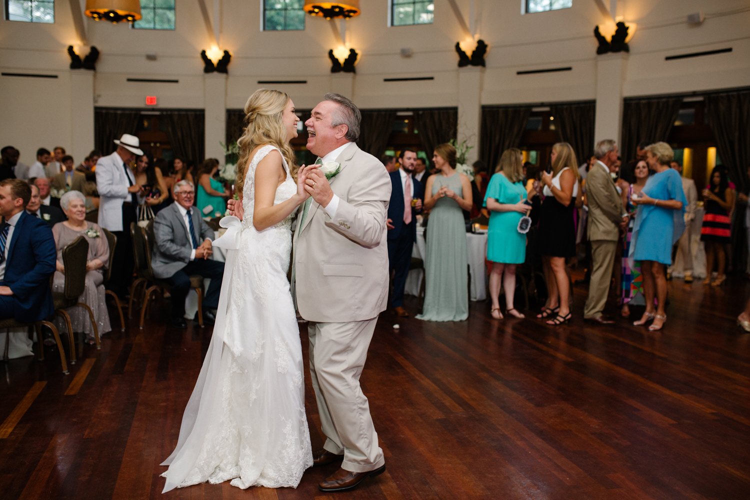 New_Orleans_Wedding_Photographer-78.jpg