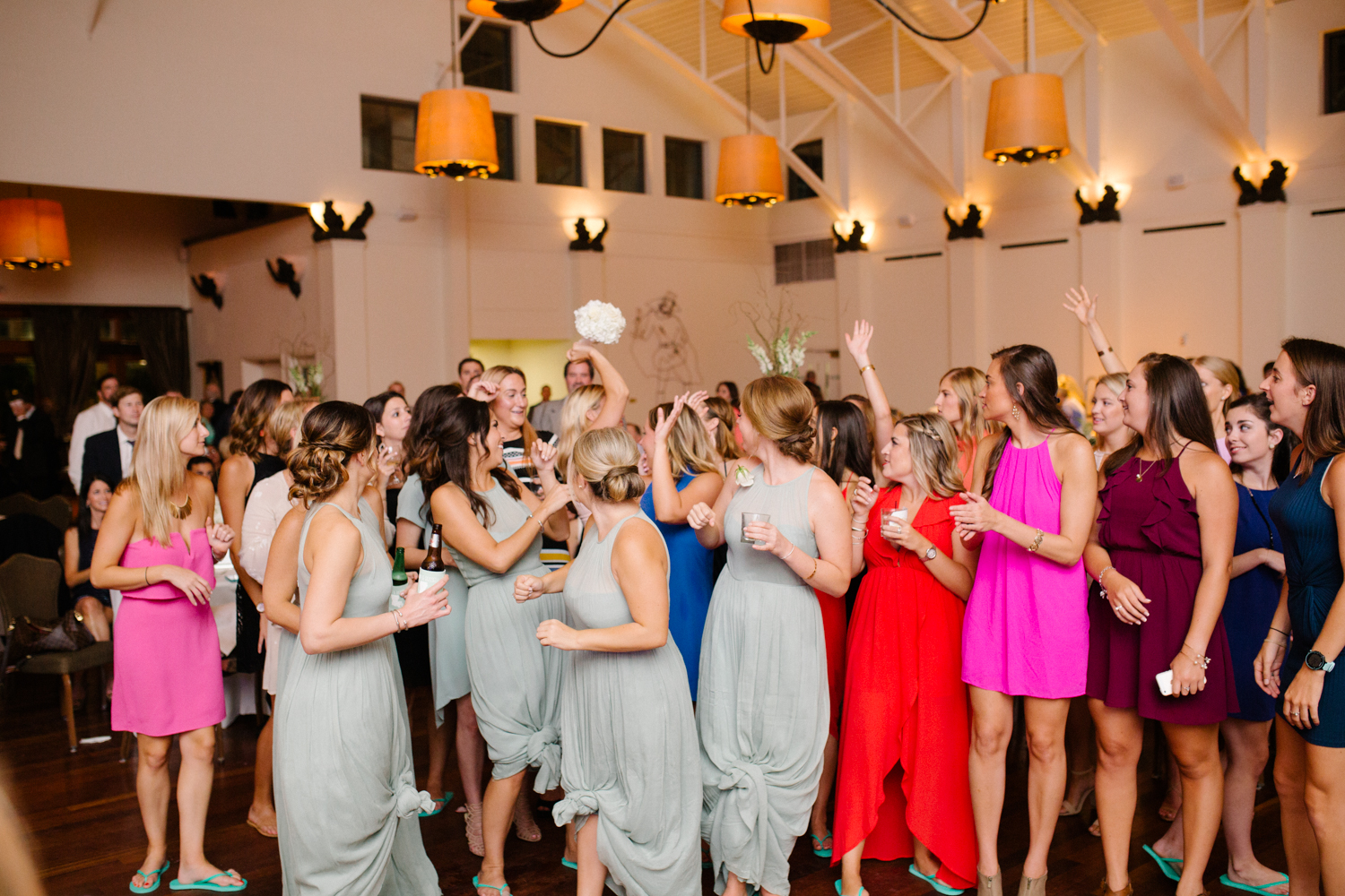 New_Orleans_Wedding_Photographer-102.jpg