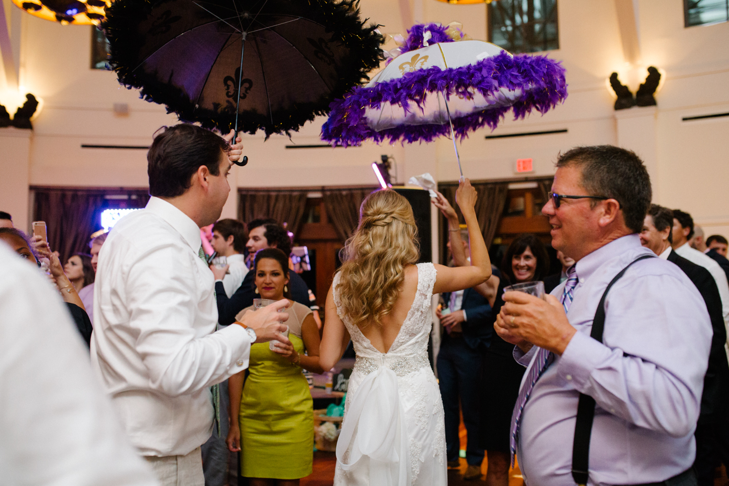 New_Orleans_Wedding_Photographer-131.jpg