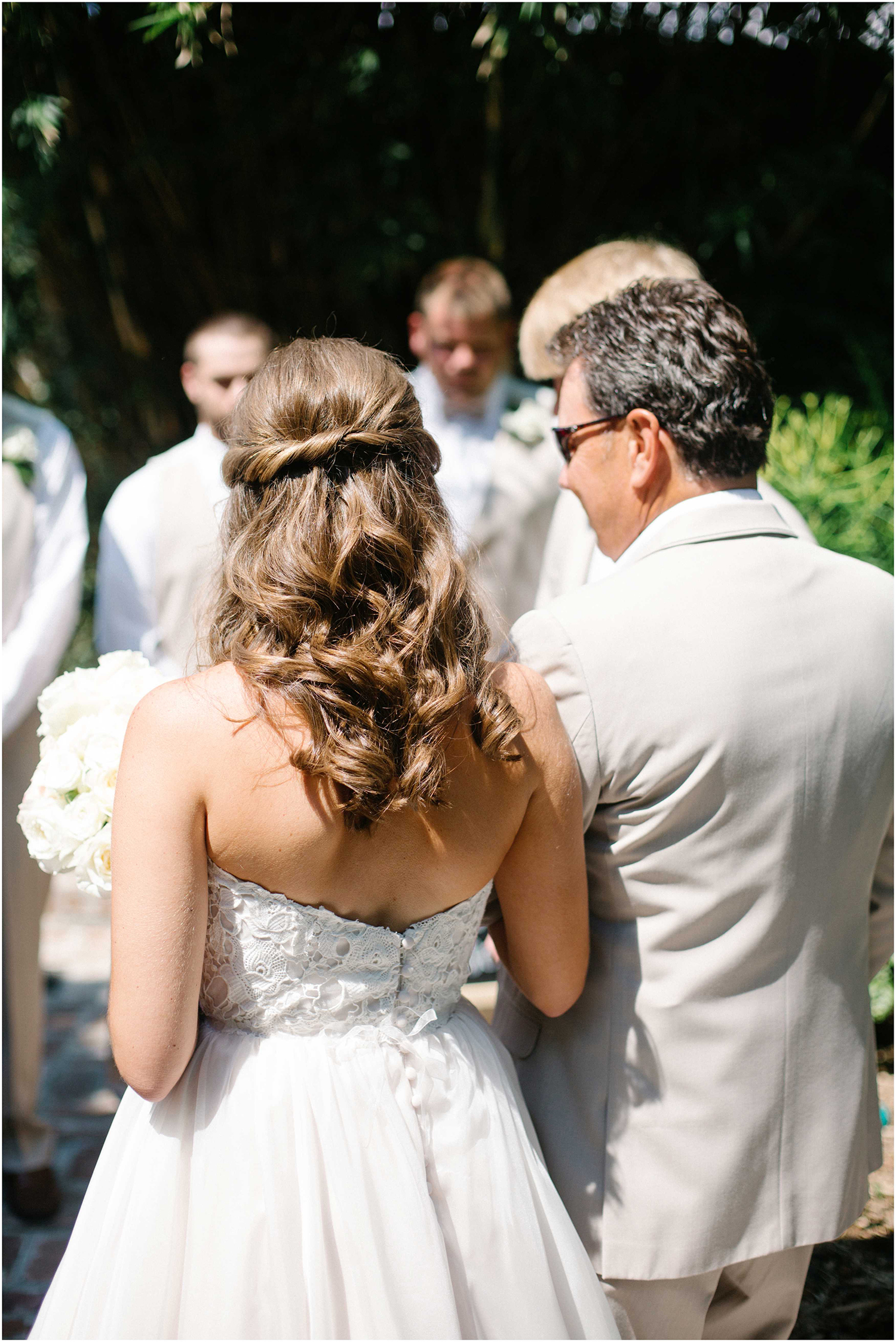 Gulf_Coast_Wedding_Photographer_0008.jpg