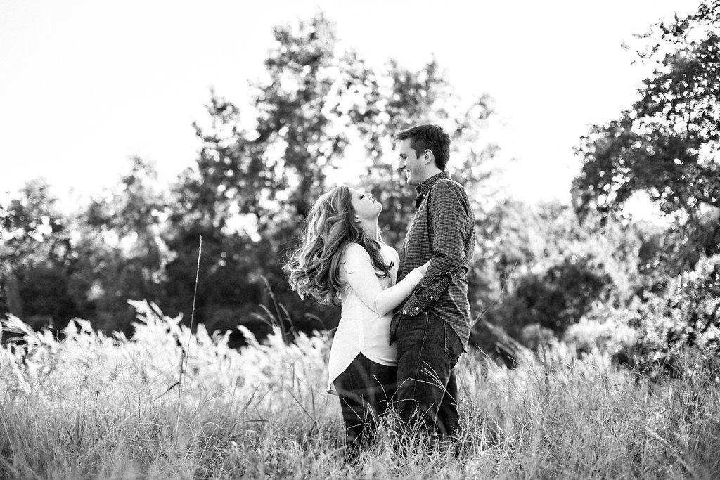 Megan_Taylor_Engagement-37.jpg