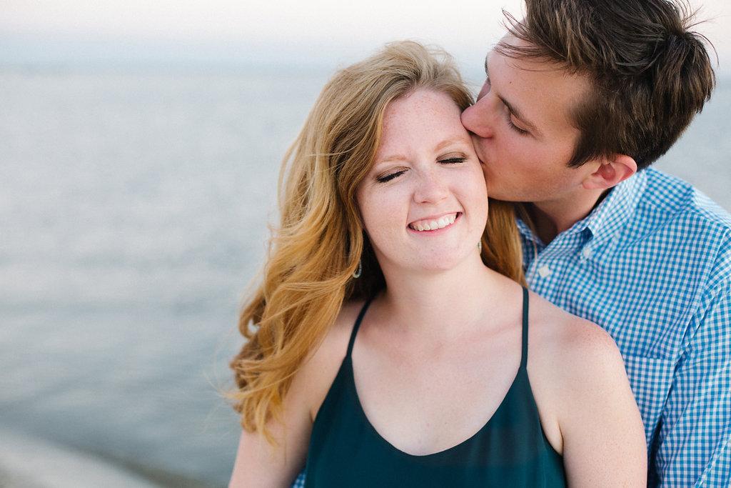 Megan_Taylor_Engagement-140.jpg
