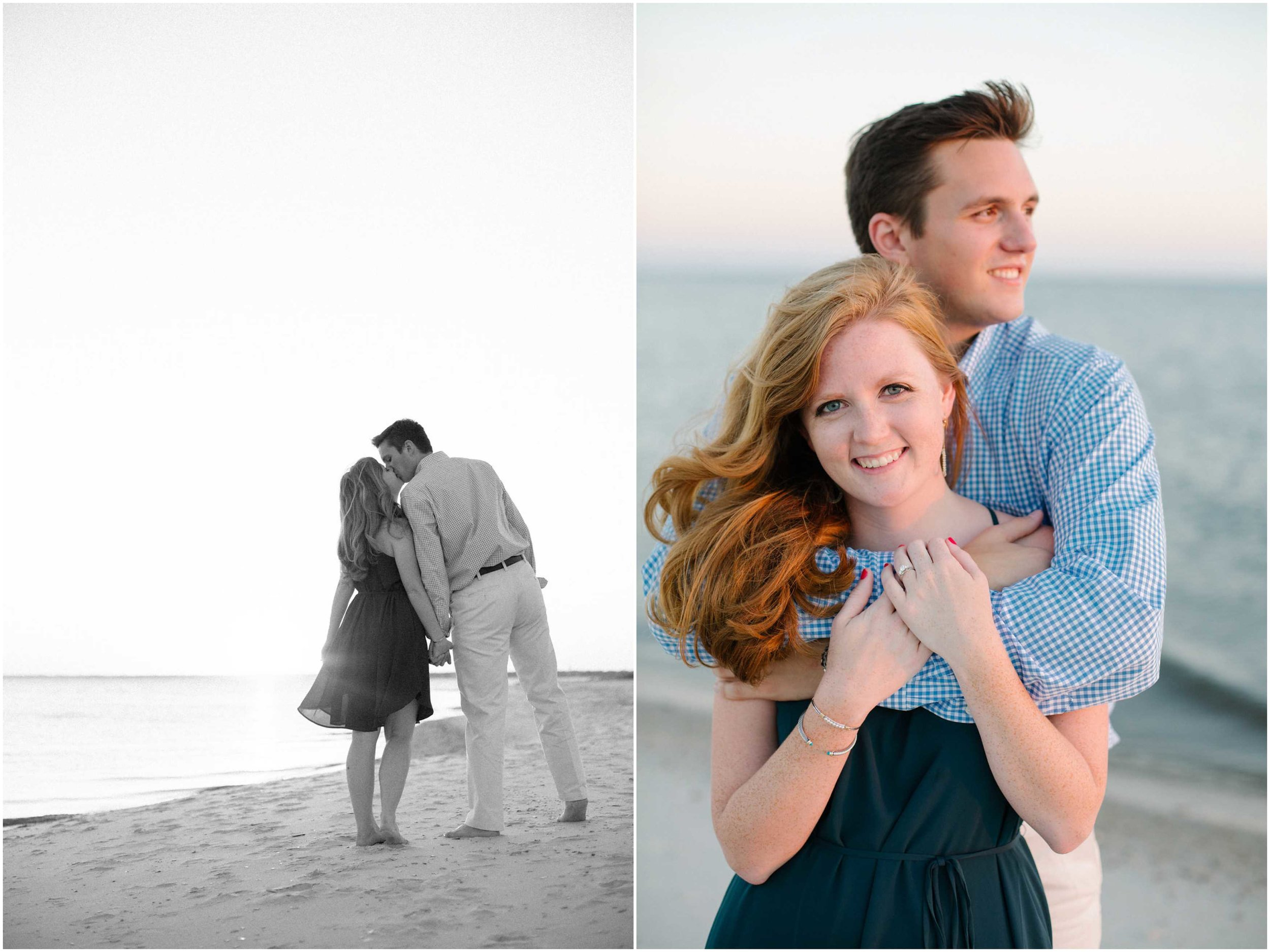 Gulf_Coast_Wedding_Photographer_0111.jpg