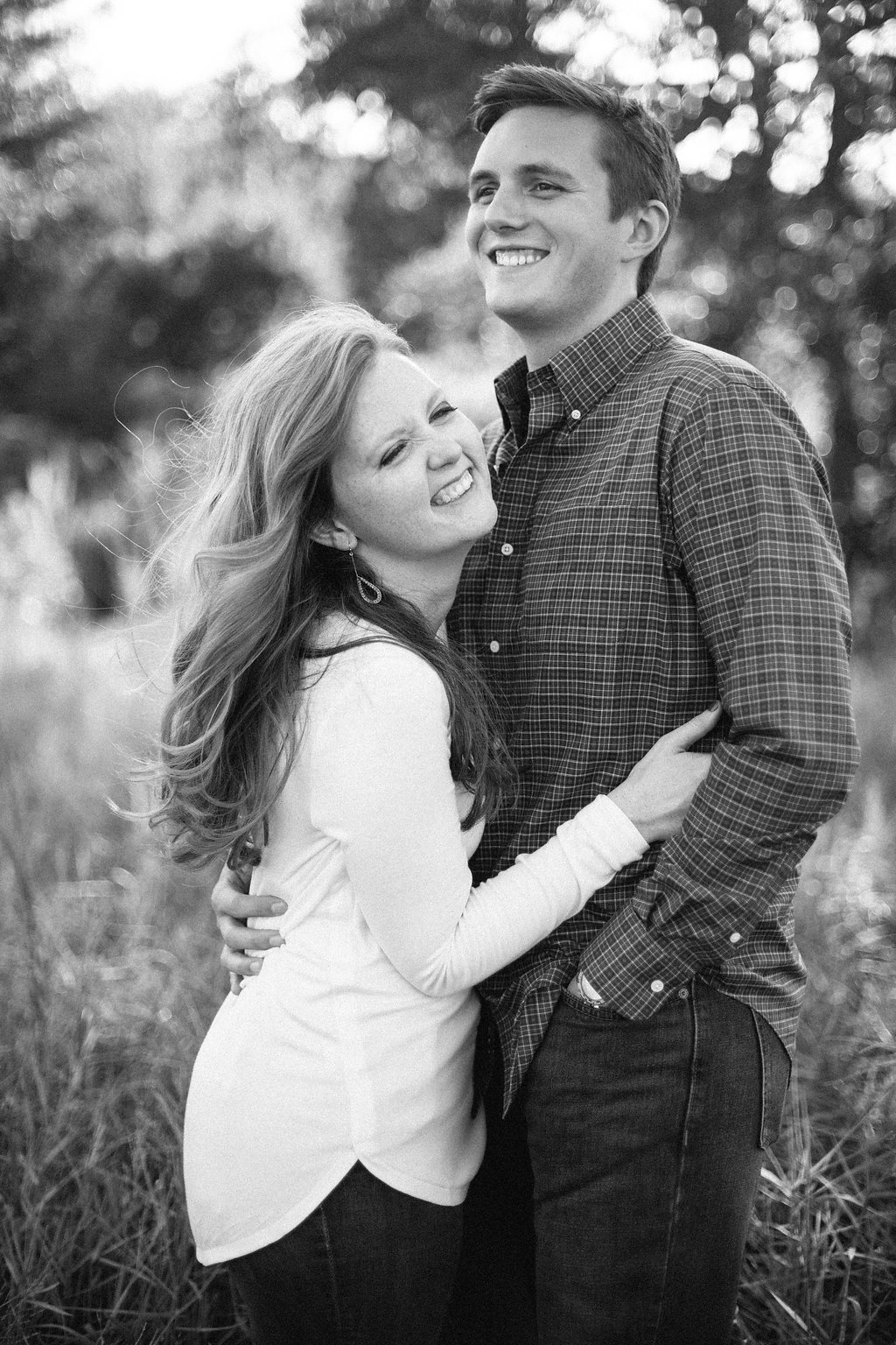 Megan_Taylor_Engagement-27.jpg