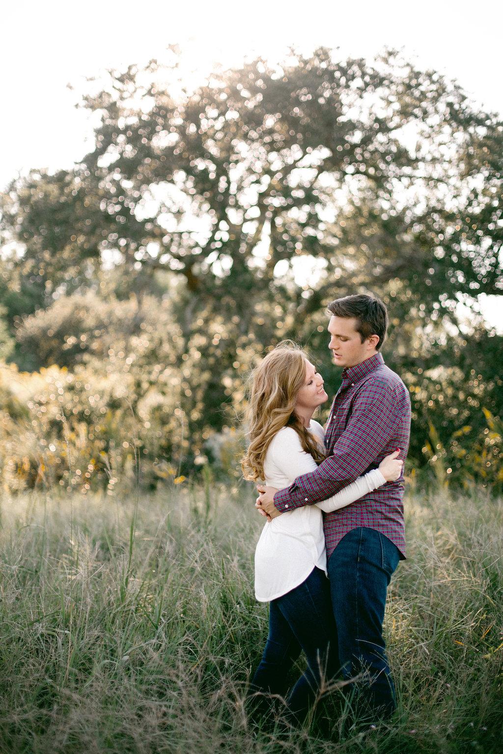 Megan_Taylor_Engagement-25.jpg