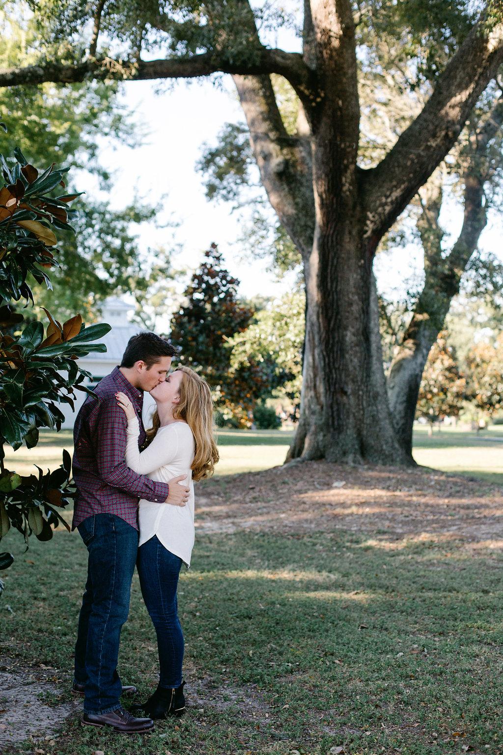 Megan_Taylor_Engagement-10.jpg