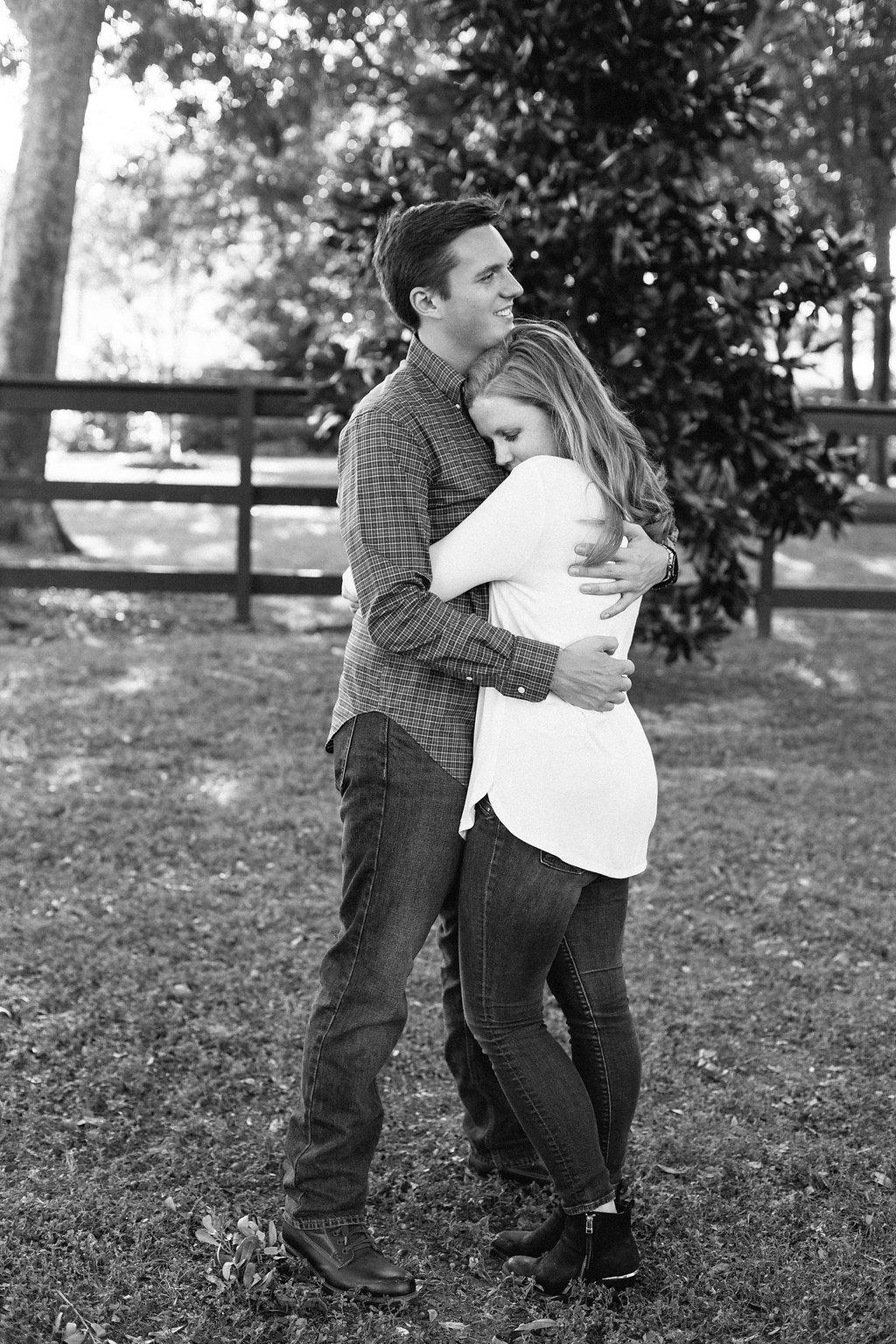 Megan_Taylor_Engagement-20.jpg
