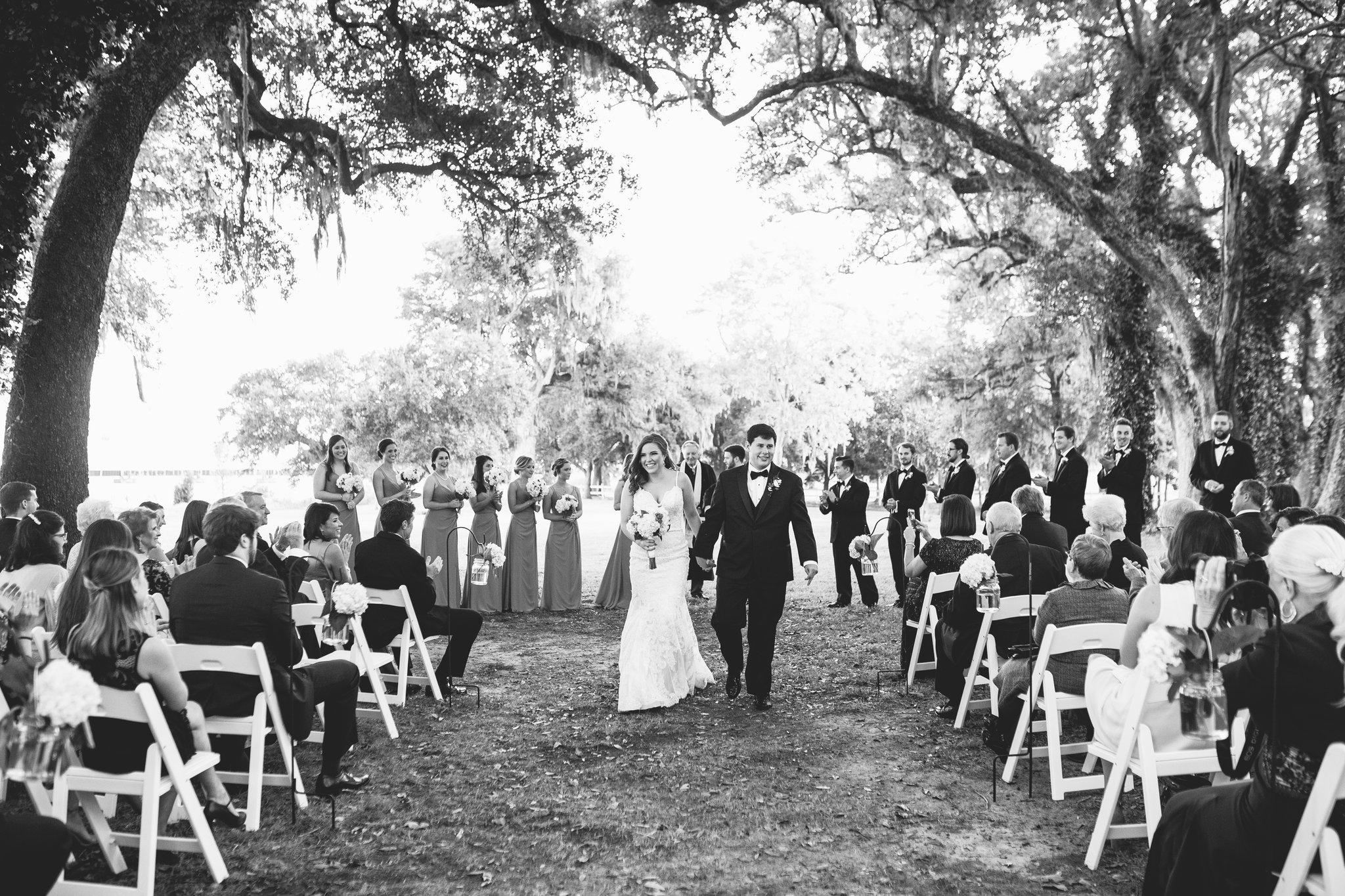 Kaitlyn_Chris_Ceremony-65.jpg