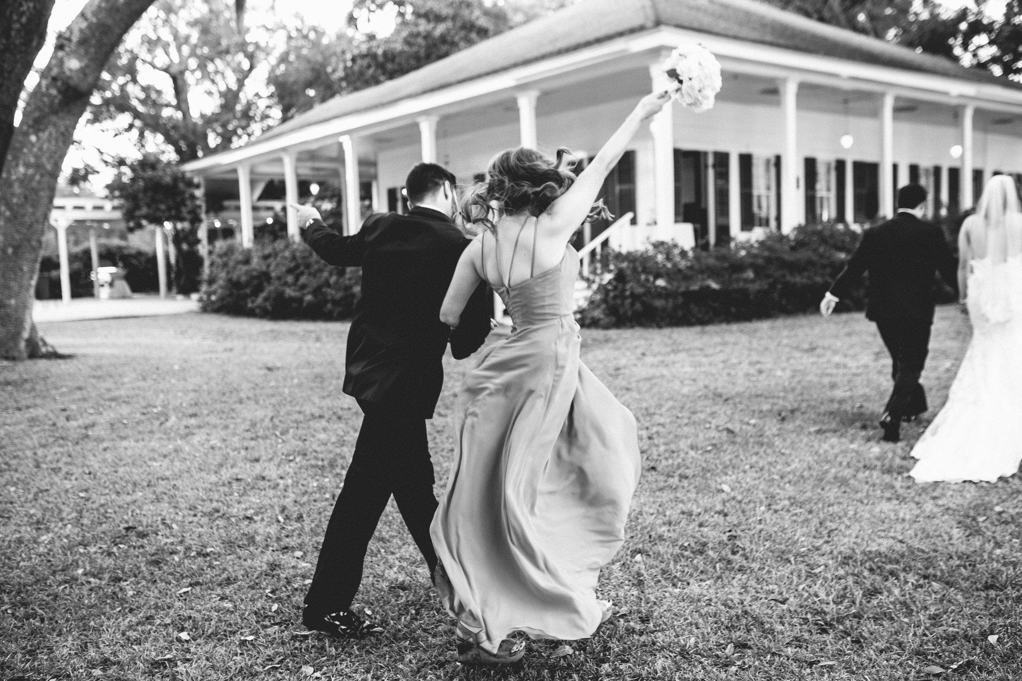 Kaitlyn_Chris_Ceremony-67.jpg