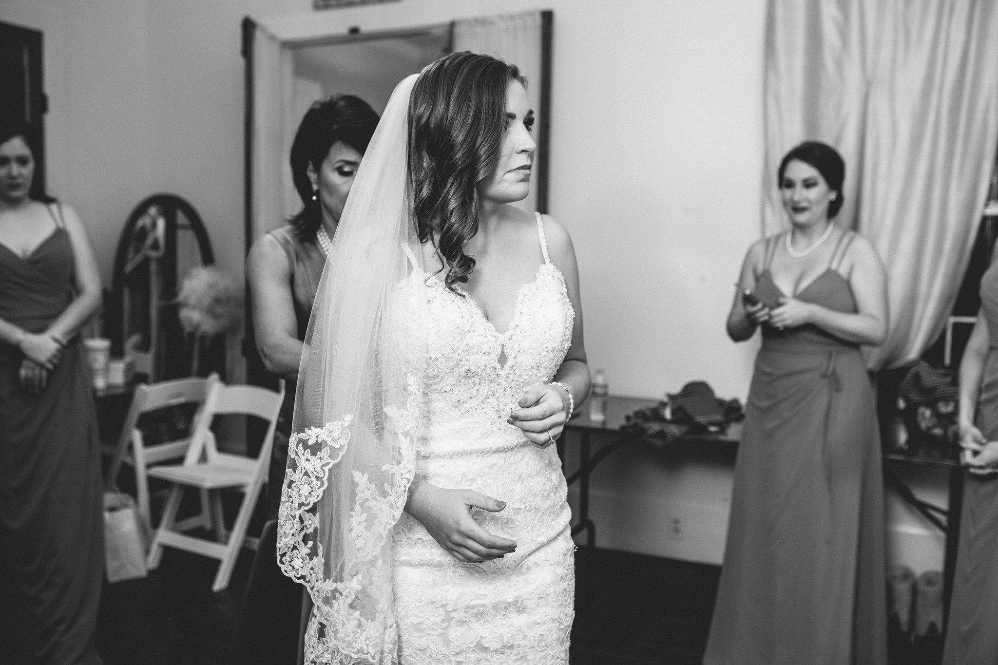 Kaitlyn_Chris_Prewedding-152.jpg