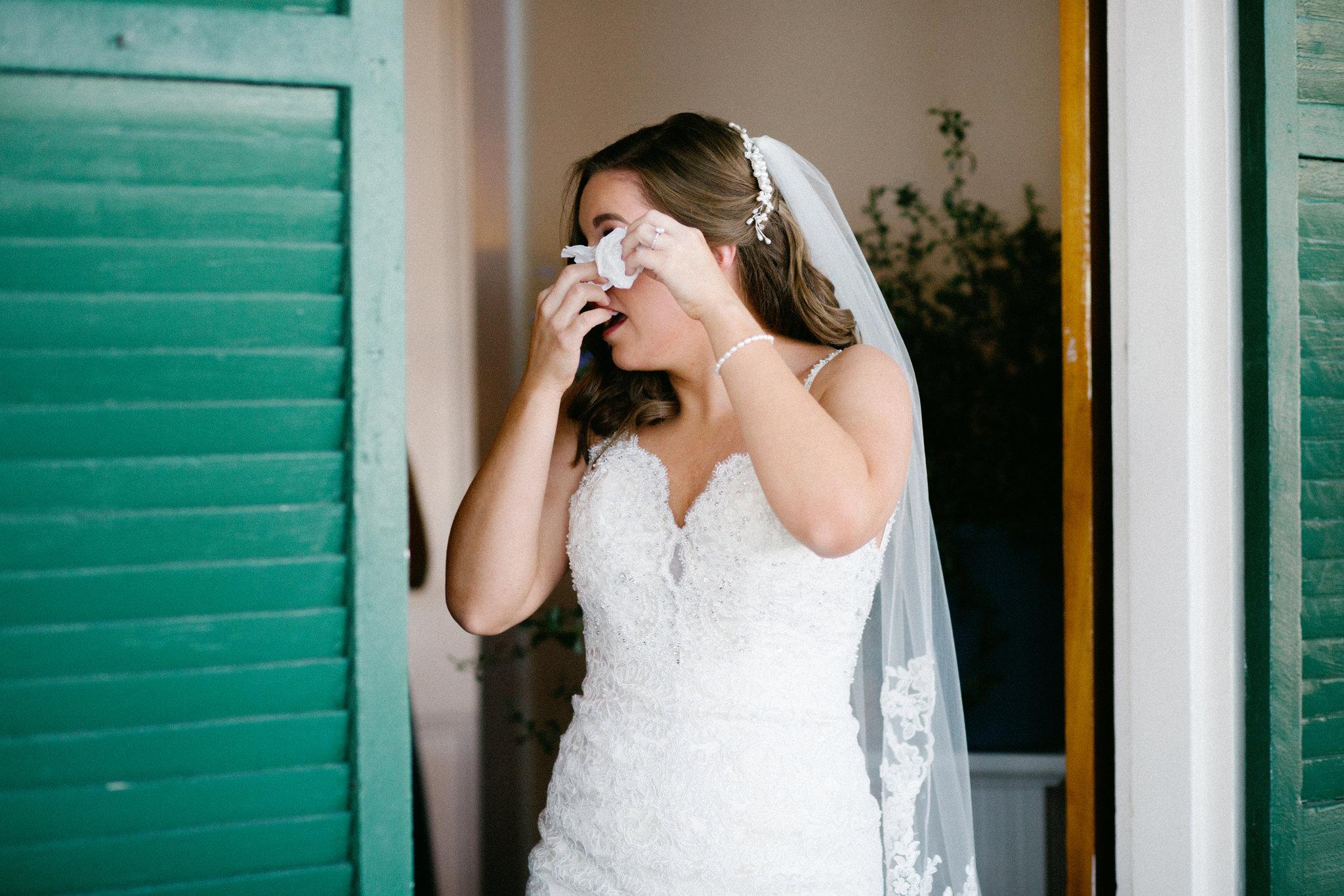 Kaitlyn_Chris_Prewedding-158.jpg