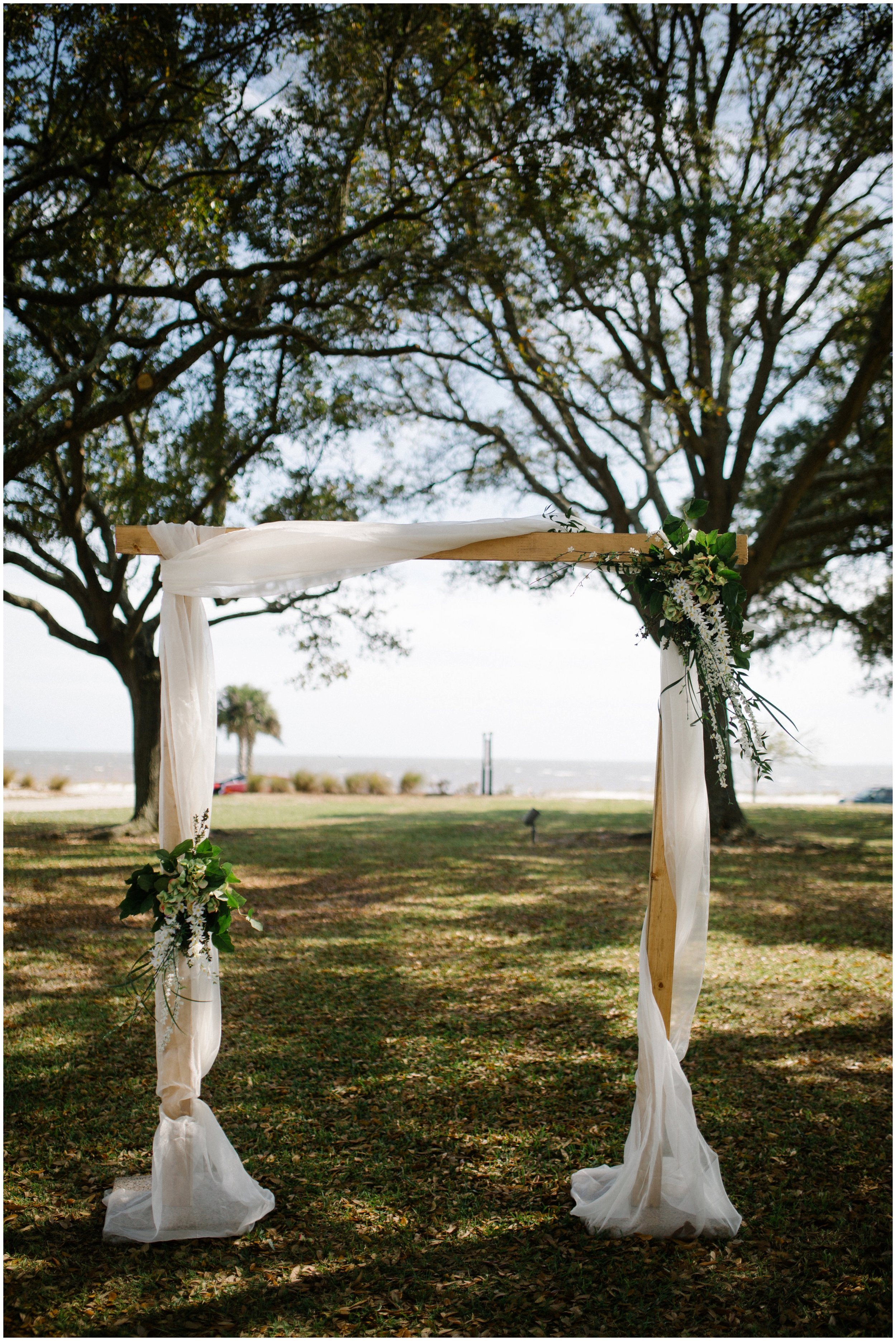 Gulf_Coast_Wedding_Photographer_0003.jpg