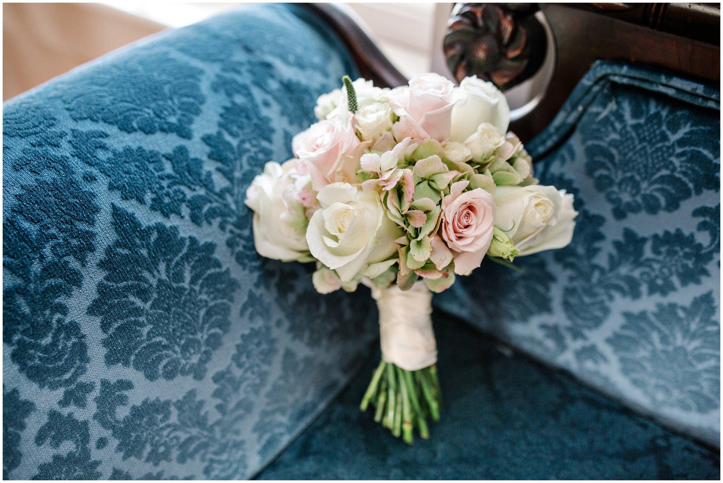Gulf_Coast_Wedding_Photographer_0006.jpg