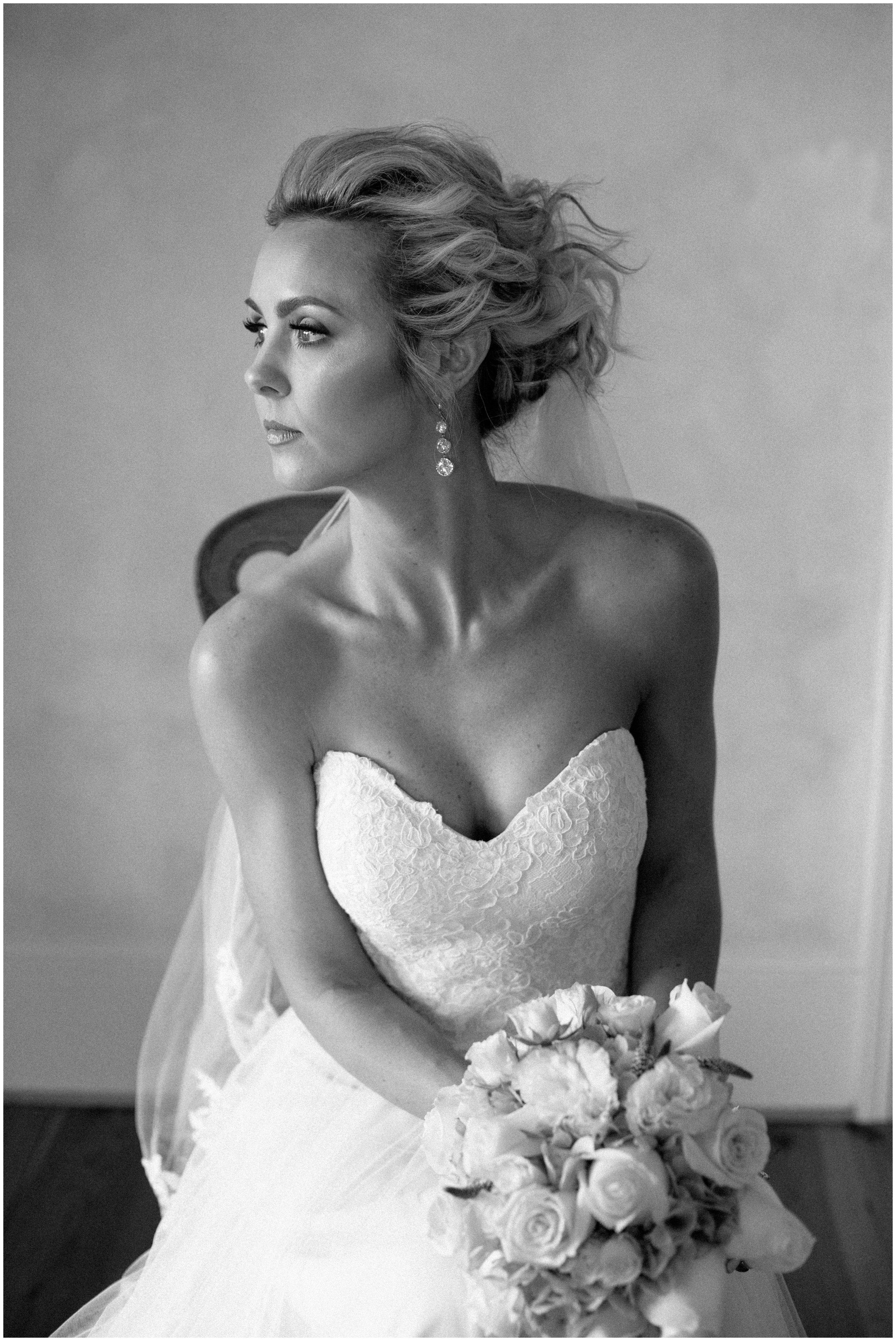 Gulf_Coast_Wedding_Photographer_0013.jpg