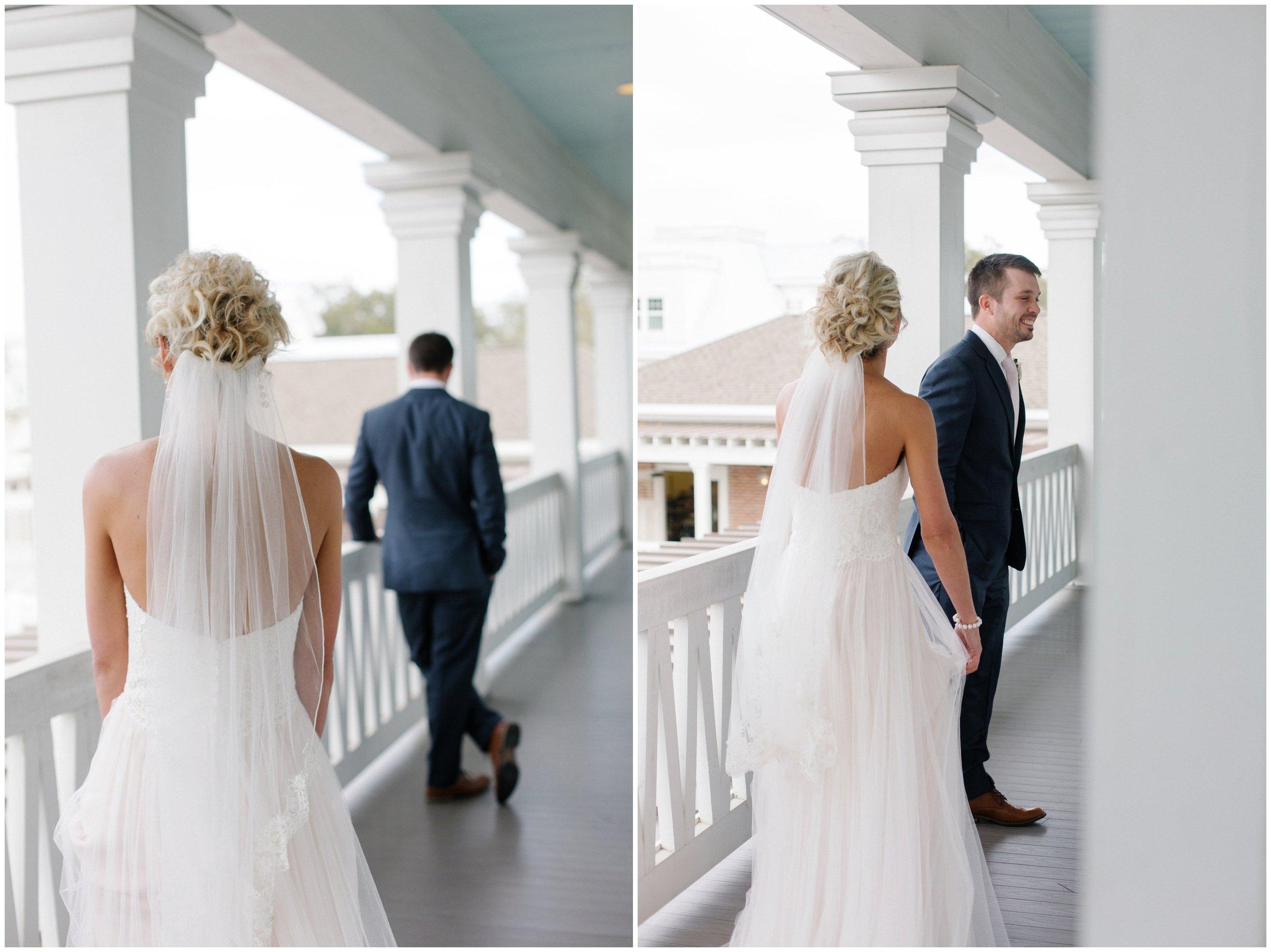Gulf_Coast_Wedding_Photographer_0016.jpg