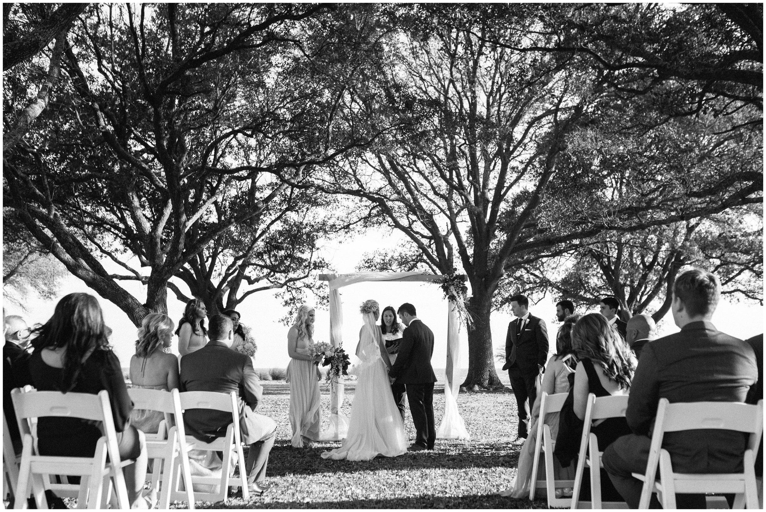 Gulf_Coast_Wedding_Photographer_0038.jpg