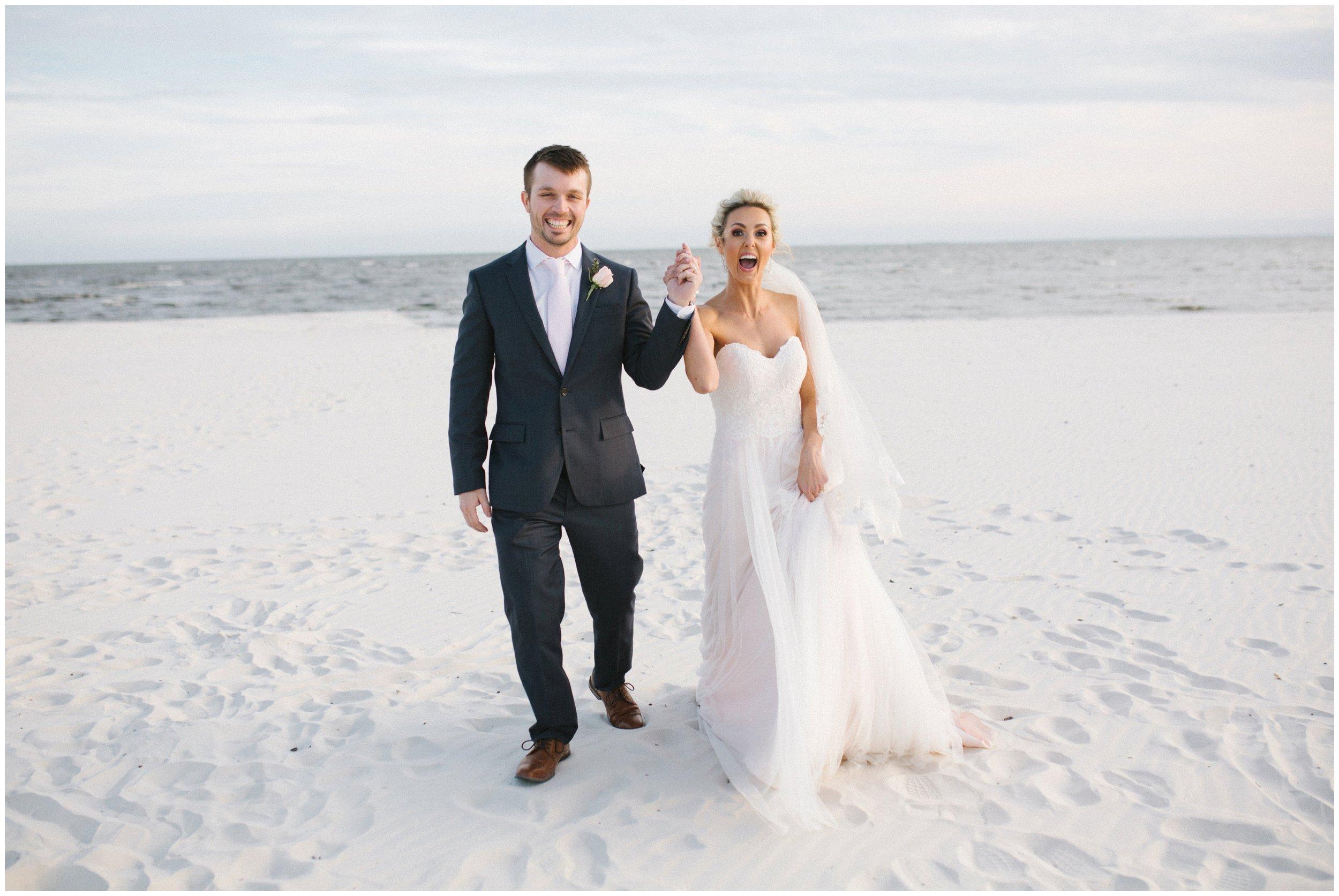 Gulf_Coast_Wedding_Photographer_0053.jpg