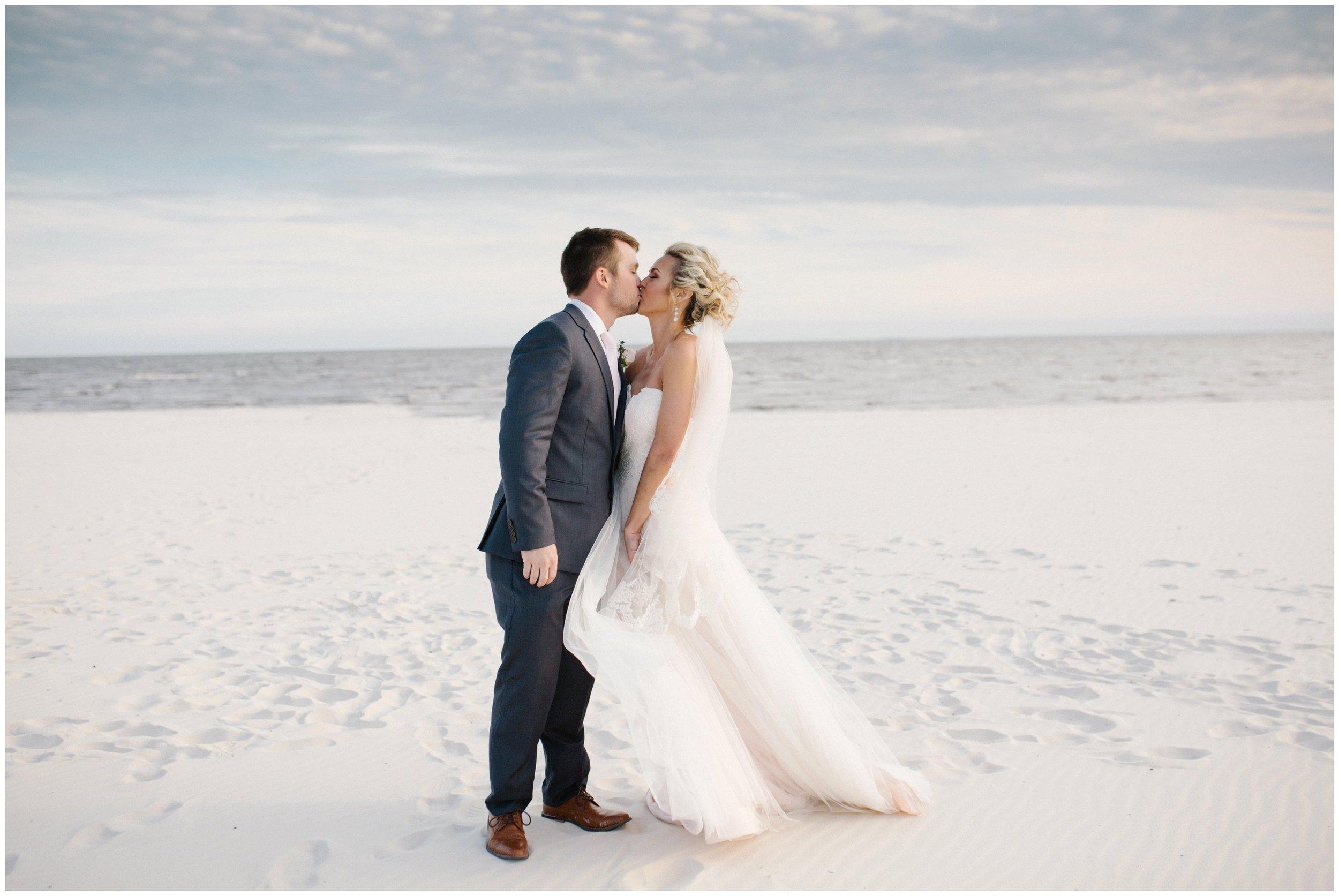 Gulf_Coast_Wedding_Photographer_0054.jpg