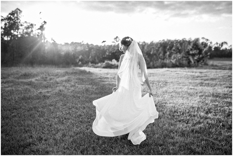 Gulfport_Wedding_Photographer_0010.jpg