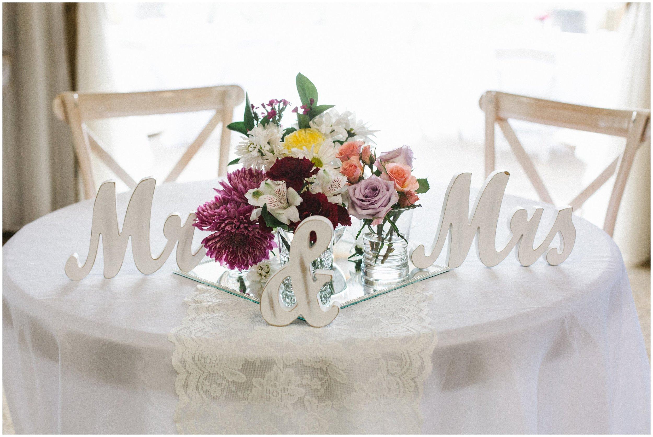 Gulfport_Wedding_Photographer_0032.jpg
