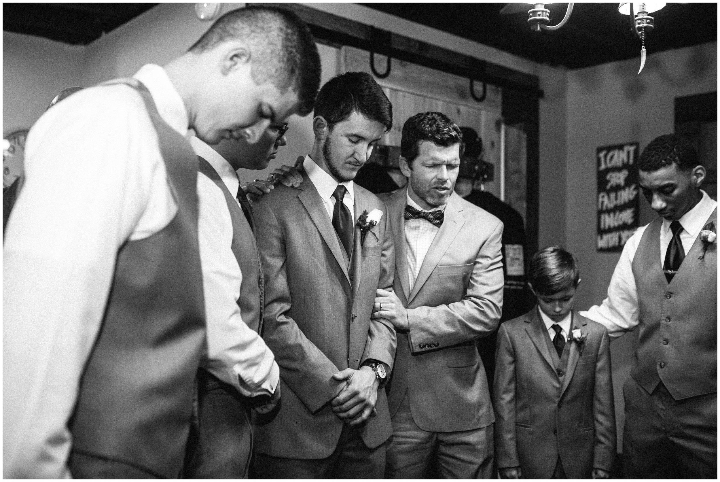 Gulfport_Wedding_Photographer_0059.jpg