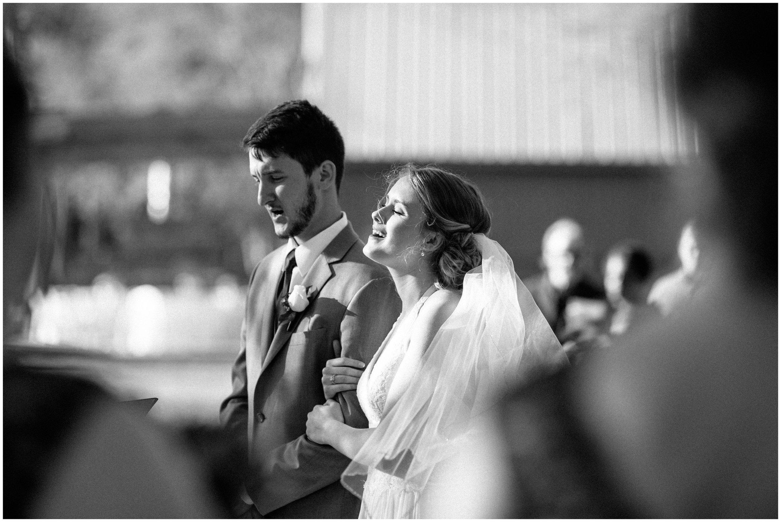 Gulfport_Wedding_Photographer_0087.jpg