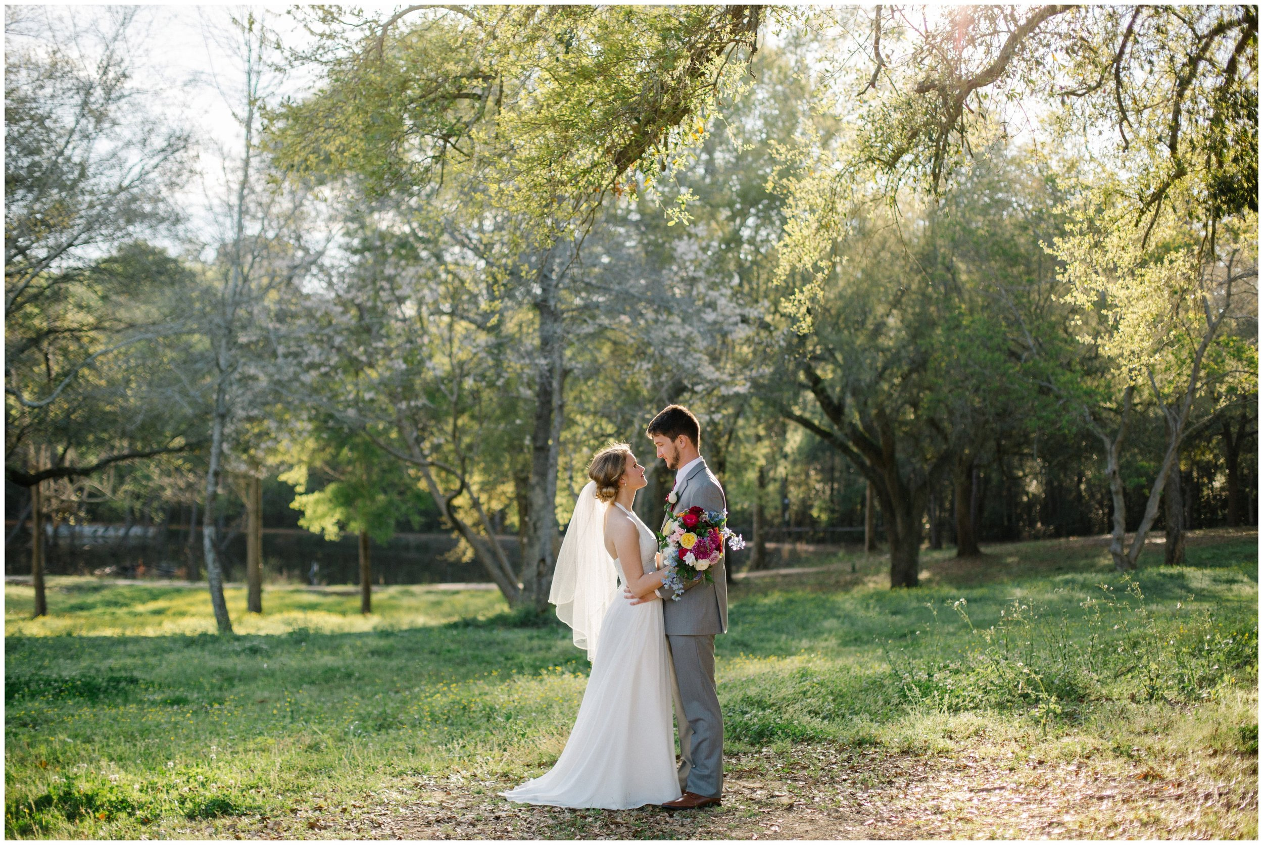 Gulfport_Wedding_Photographer_0105.jpg