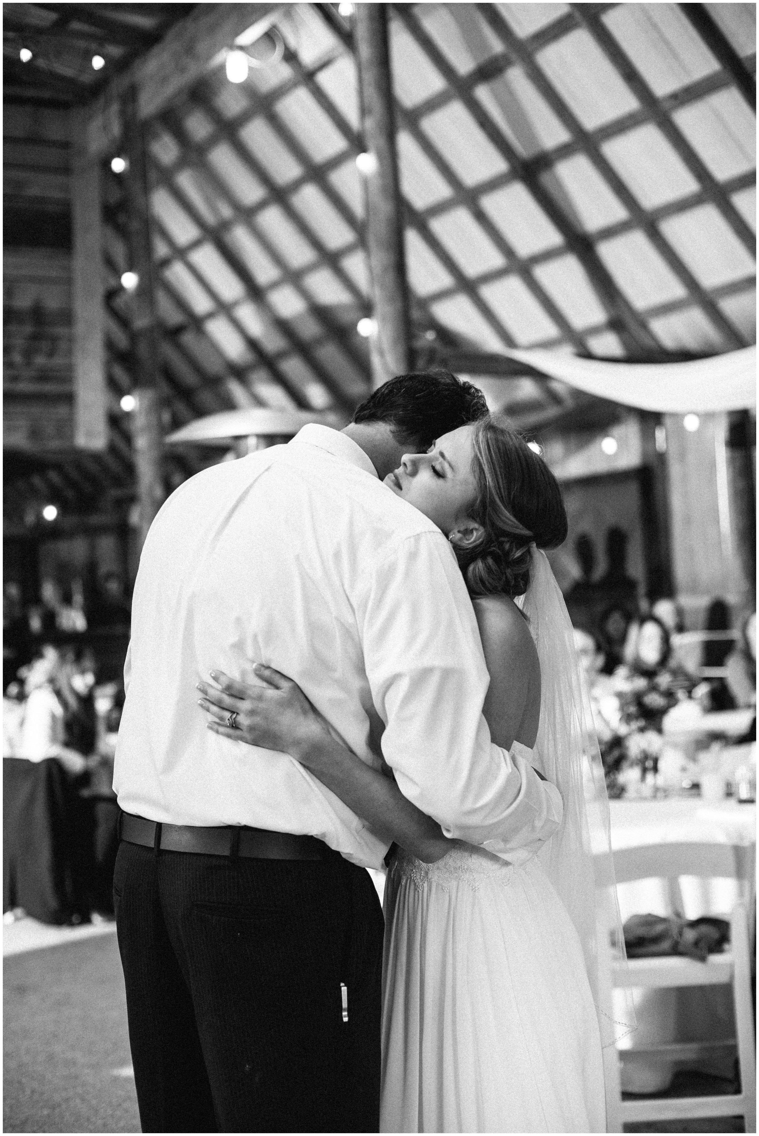 Gulfport_Wedding_Photographer_0121.jpg