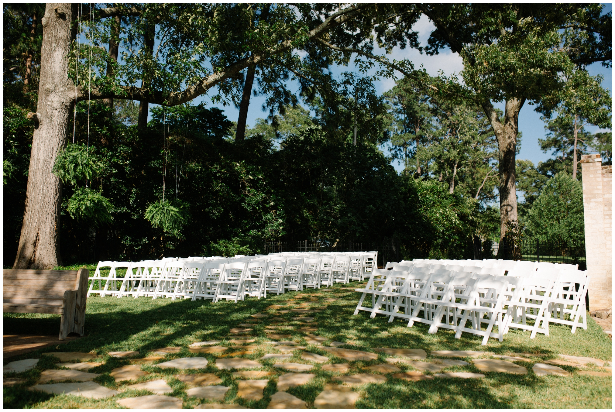 Gulfport_Wedding_Photographer_0096.jpg