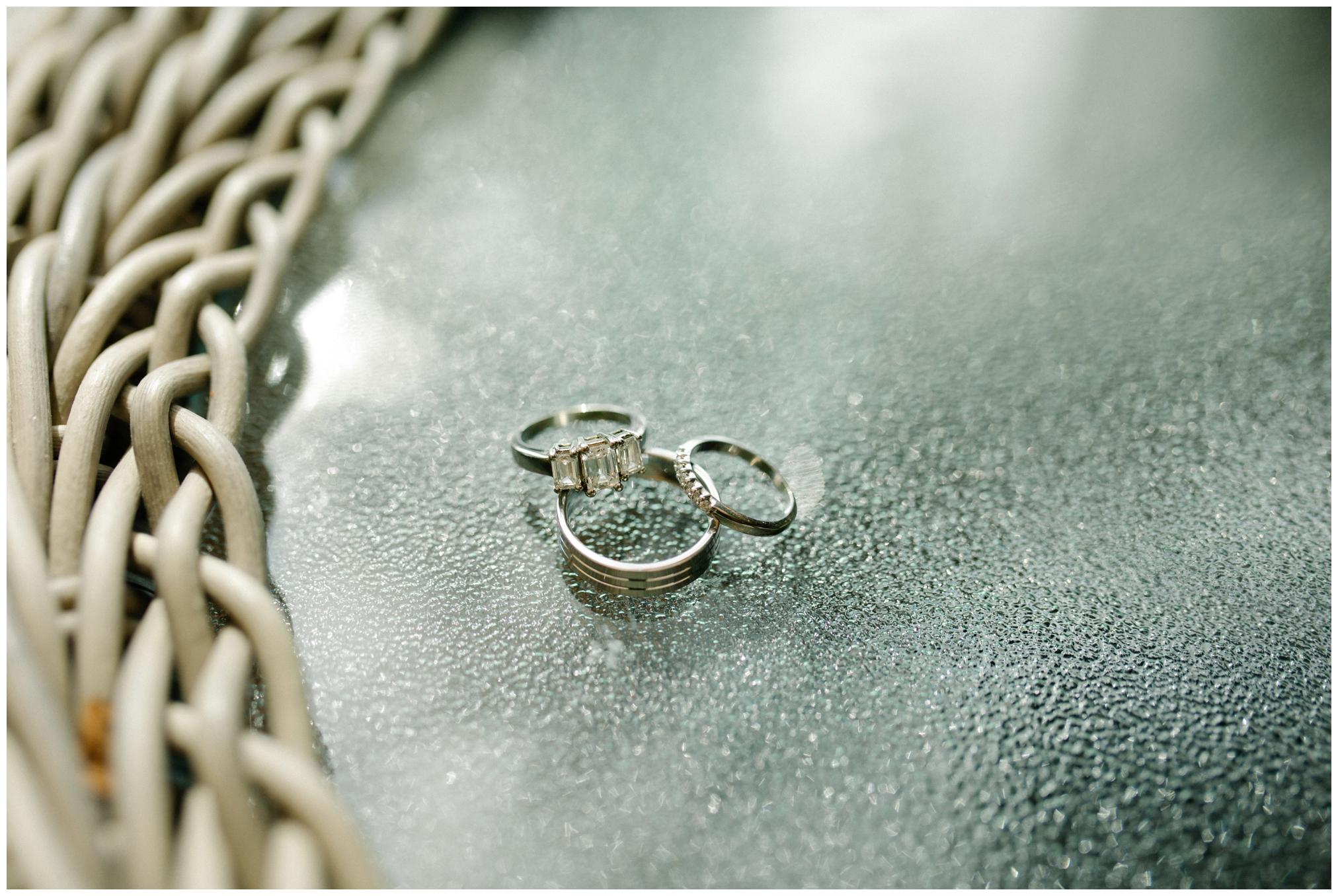 Gulfport_Wedding_Photographer_0110.jpg