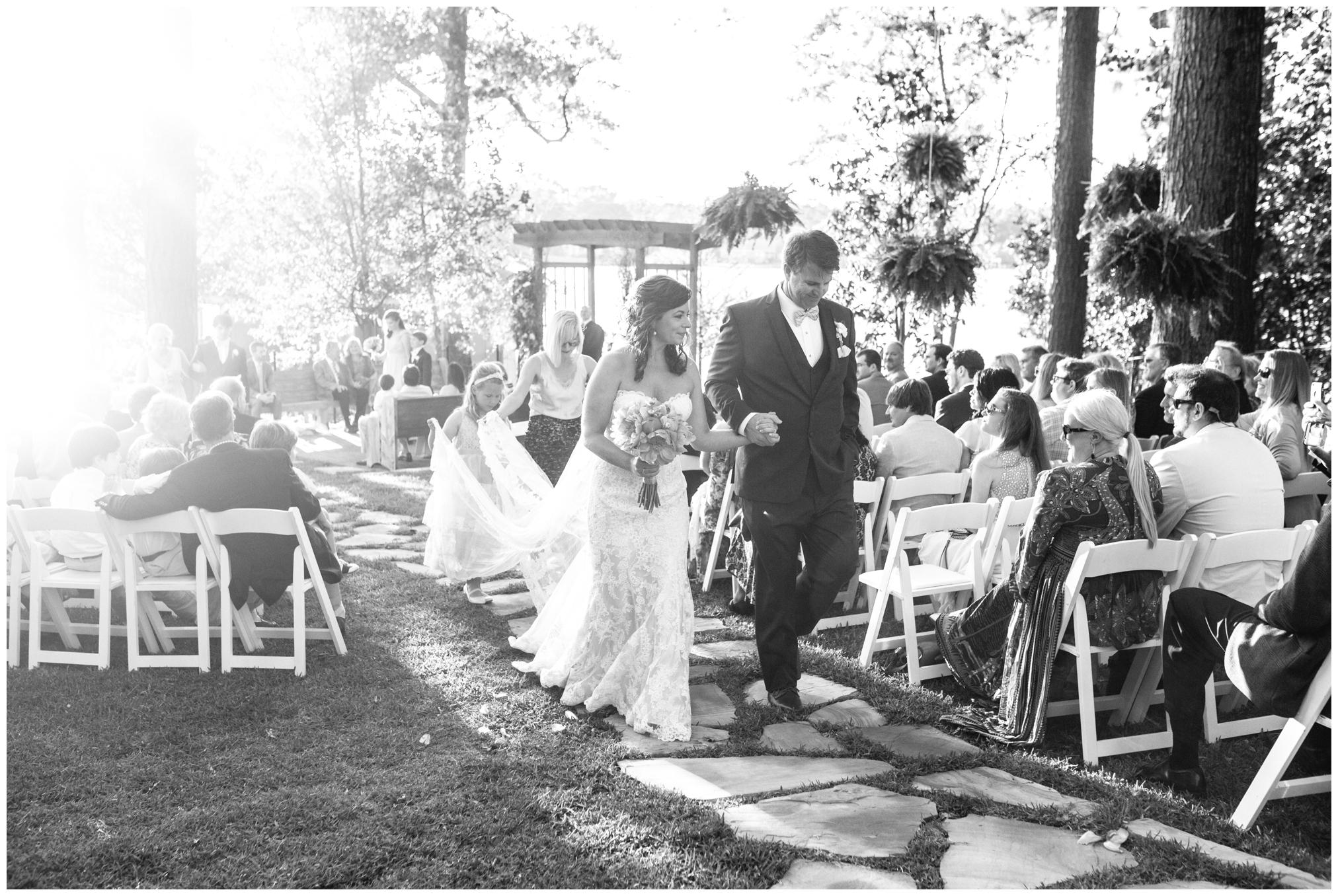 Gulfport_Wedding_Photographer_0127.jpg
