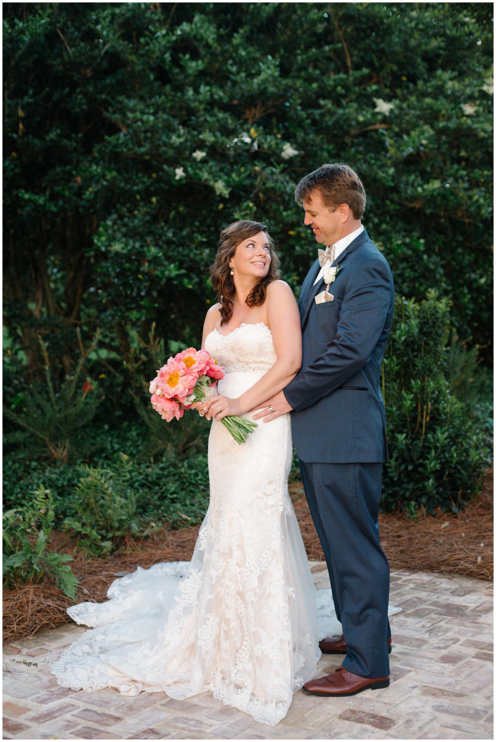 Gulfport_Wedding_Photographer_0131.jpg