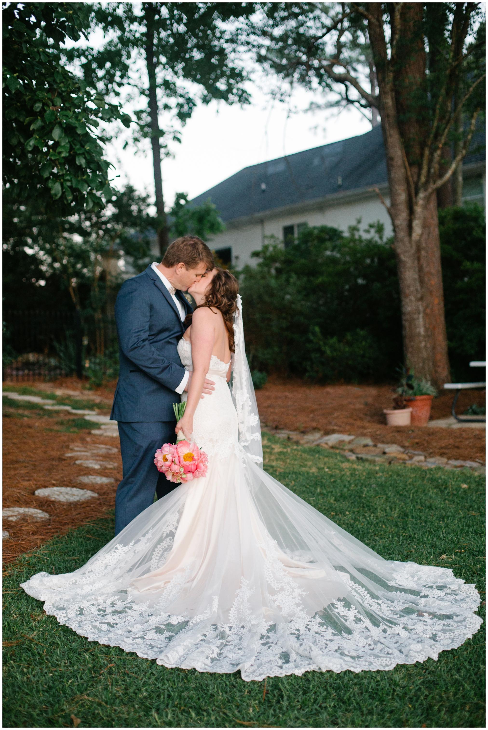 Gulfport_Wedding_Photographer_0137.jpg