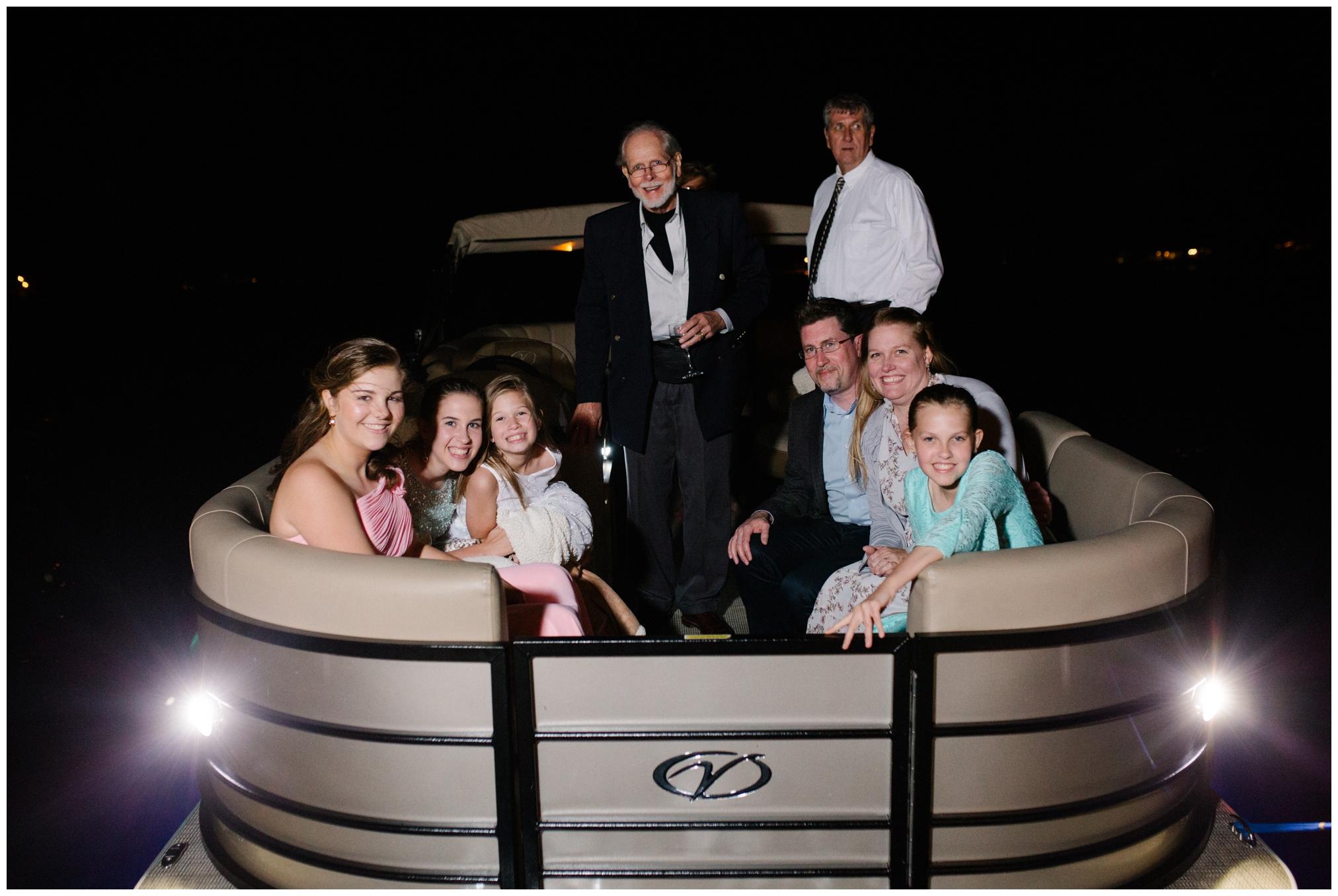 Gulfport_Wedding_Photographer_0141.jpg