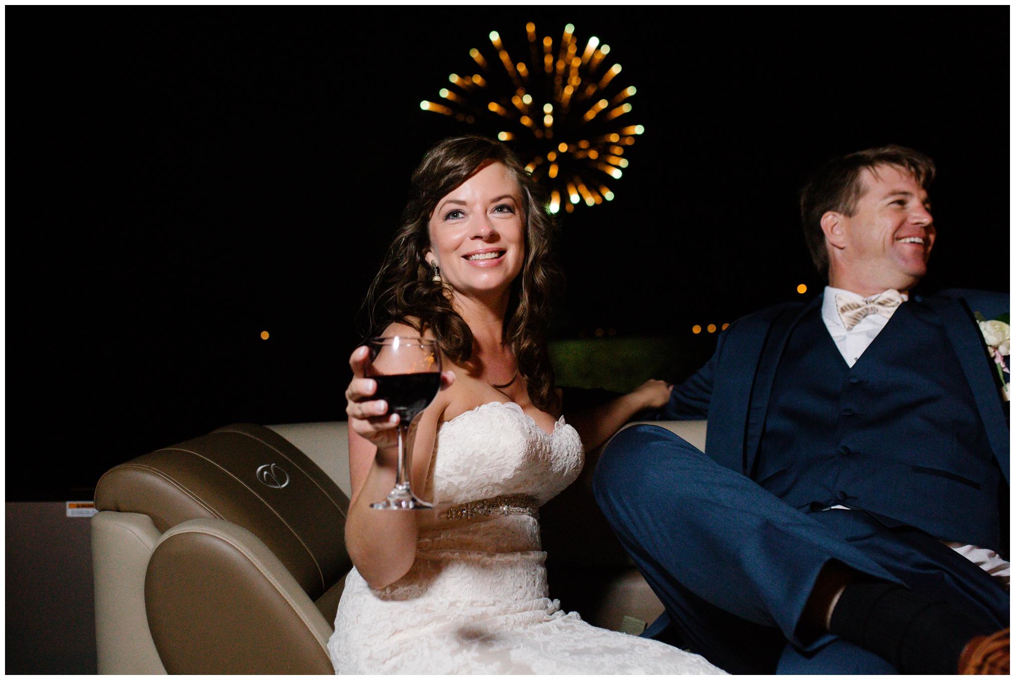 Gulfport_Wedding_Photographer_0142.jpg