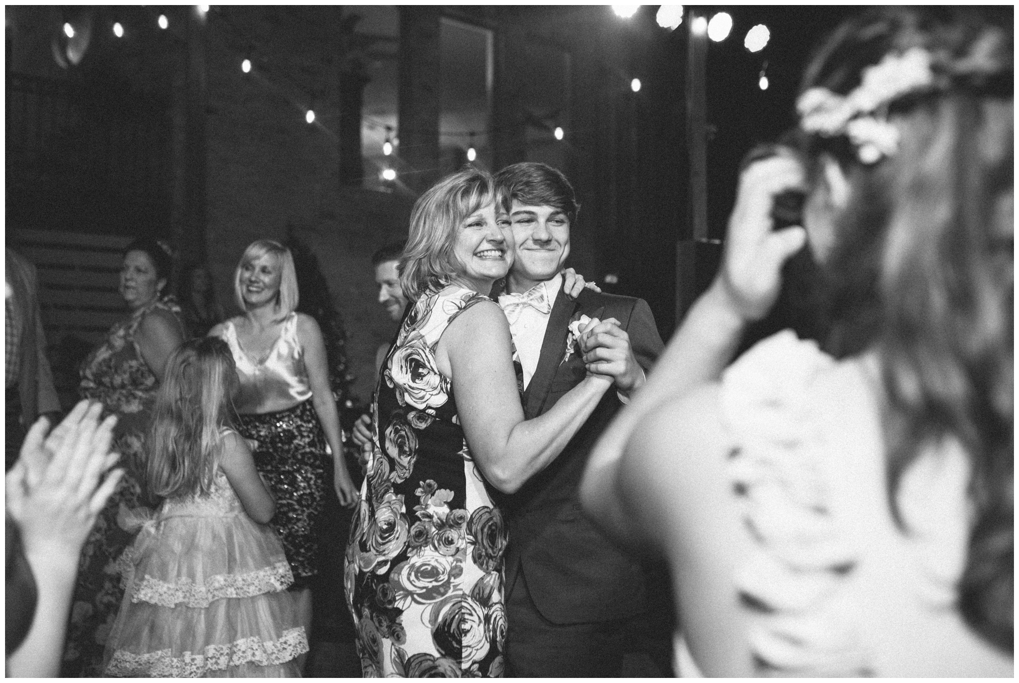 Gulfport_Wedding_Photographer_0147.jpg