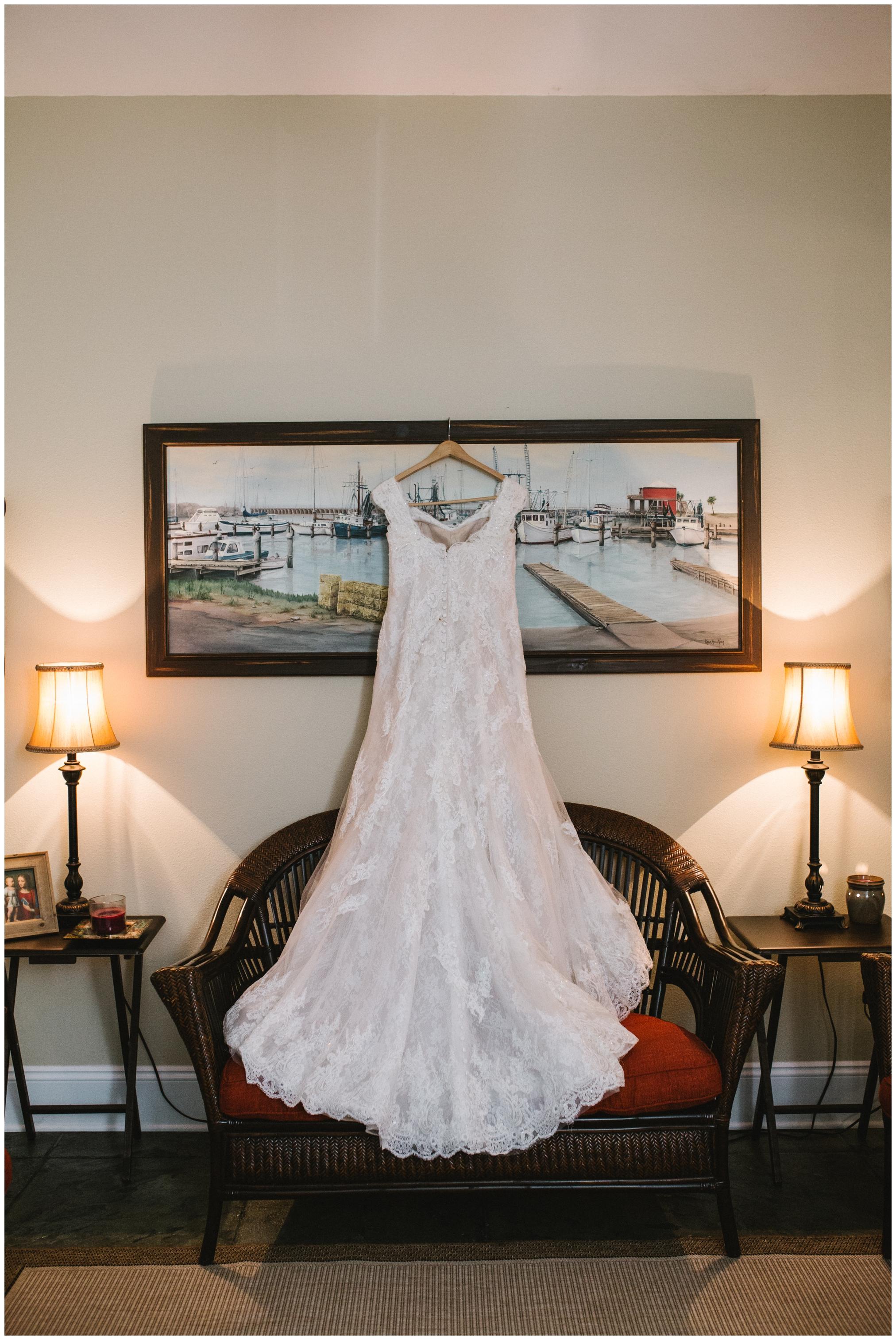 Gulfport_Wedding_Photographer_0154.jpg